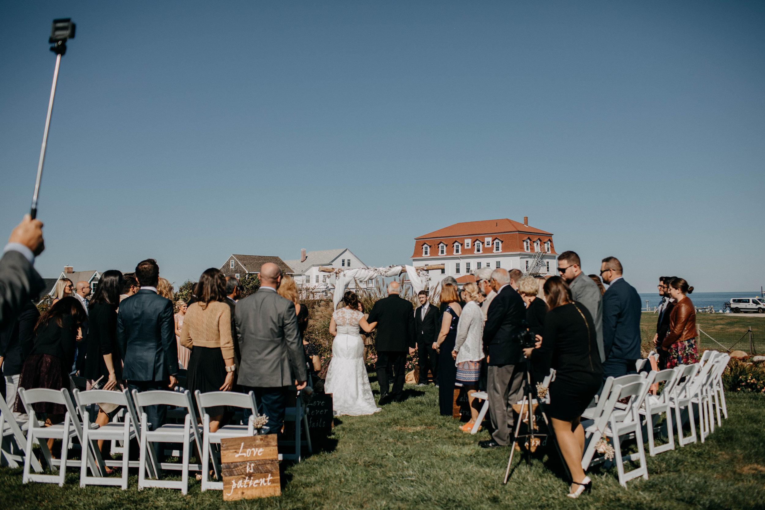 intimate block island rhode island wedding rose farm inn wedding east coast wedding photographer170.jpg
