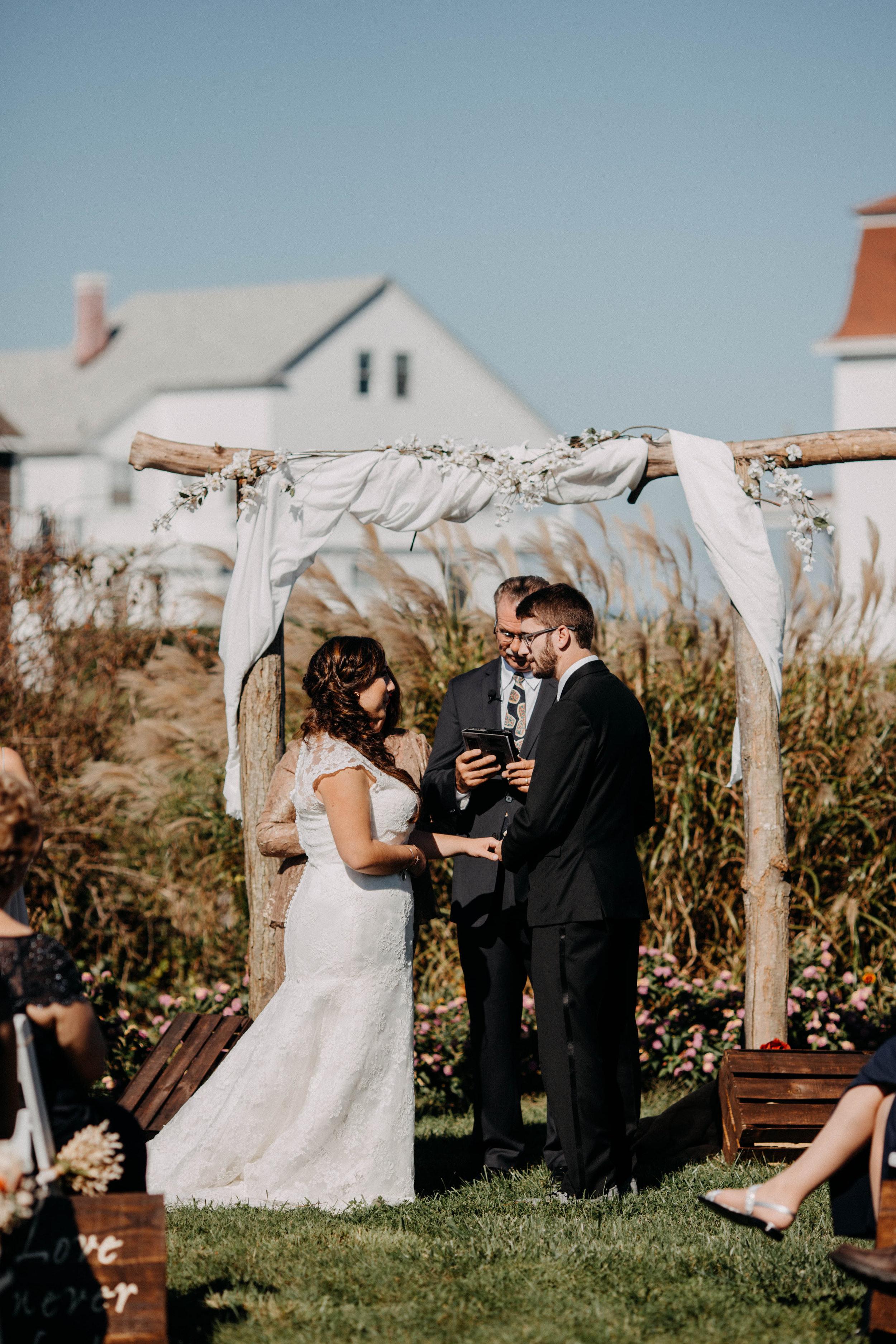 intimate block island rhode island wedding rose farm inn wedding east coast wedding photographer12.jpg