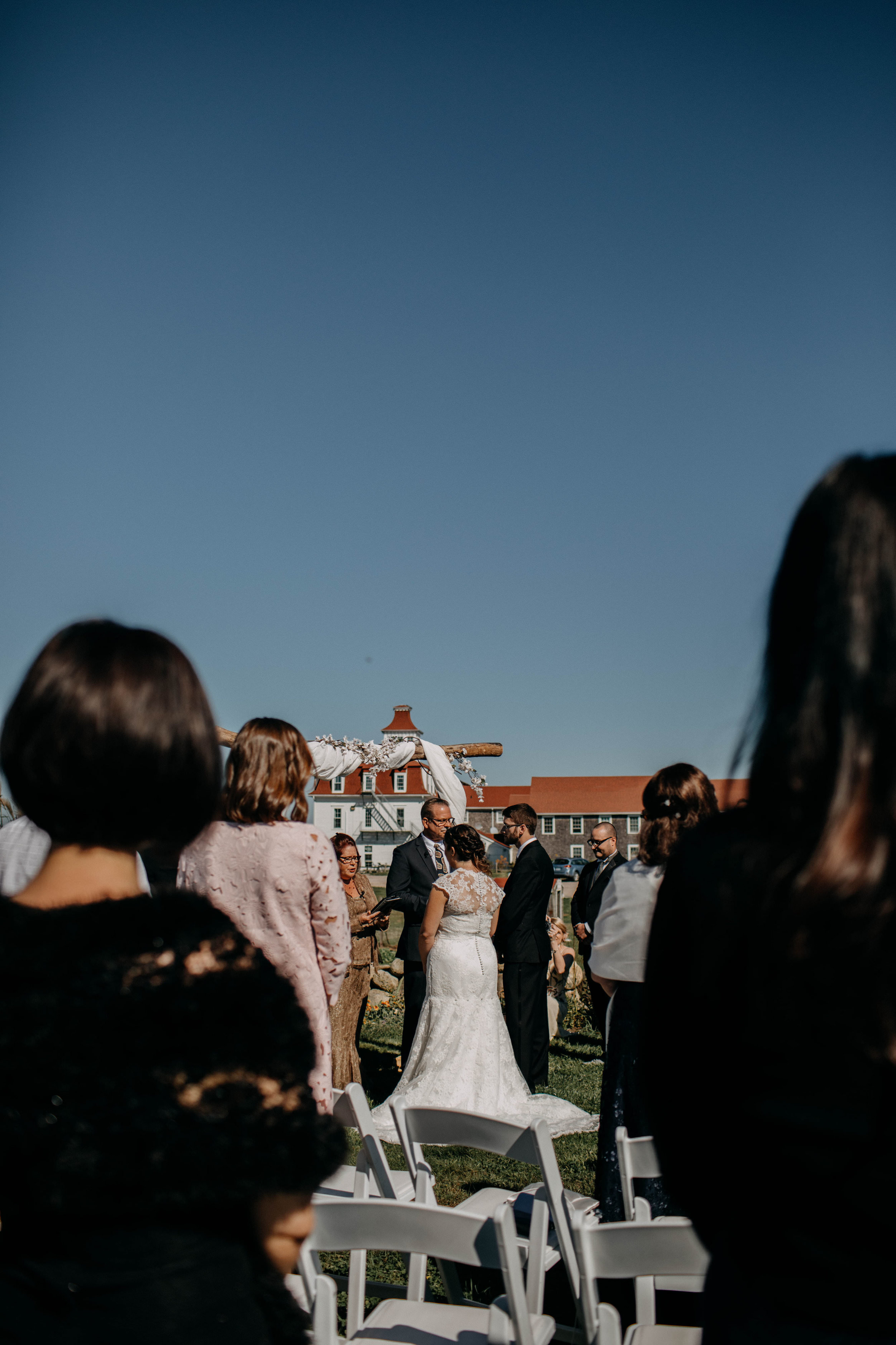 intimate block island rhode island wedding rose farm inn wedding east coast wedding photographer171.jpg