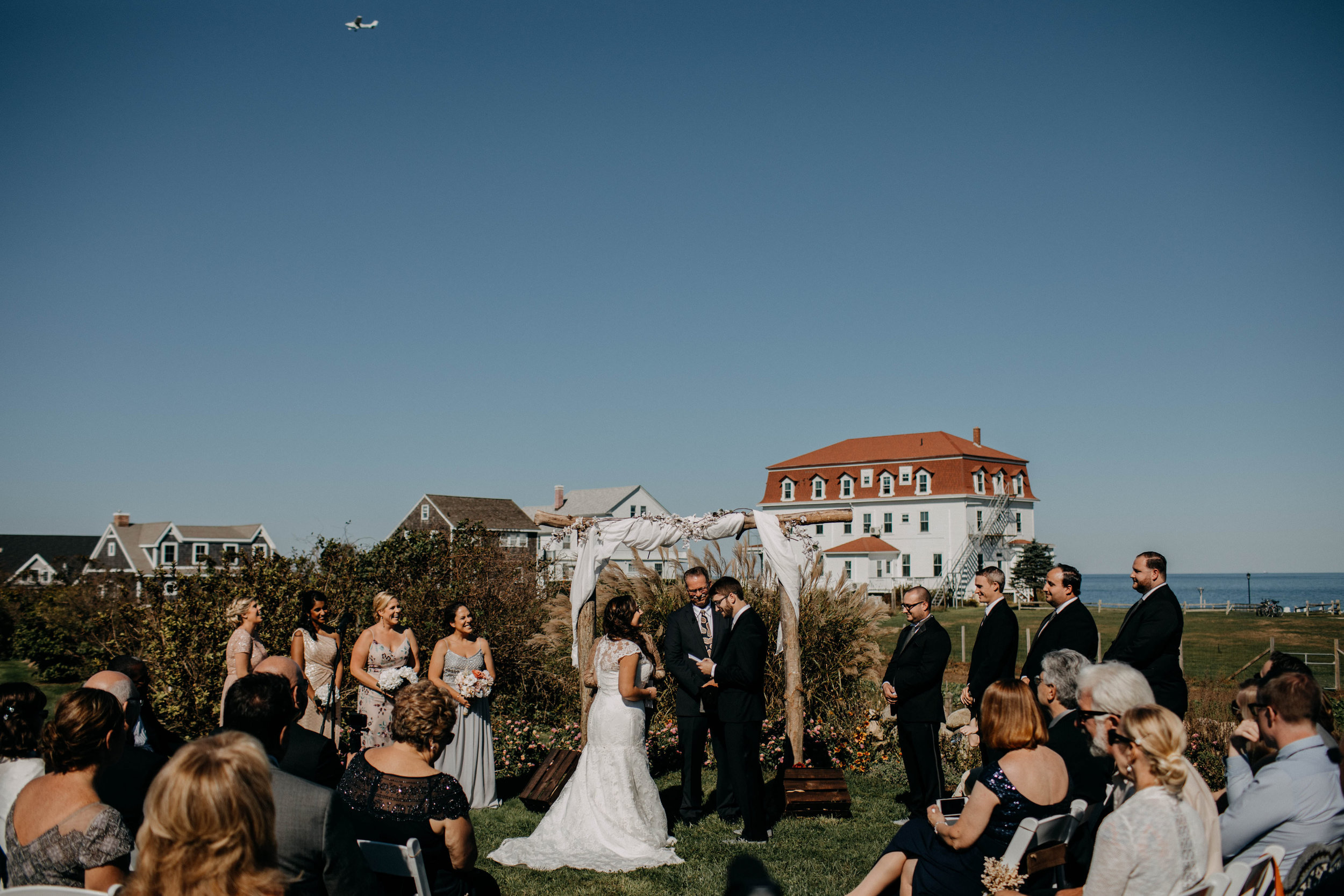 intimate block island rhode island wedding rose farm inn wedding east coast wedding photographer176.jpg