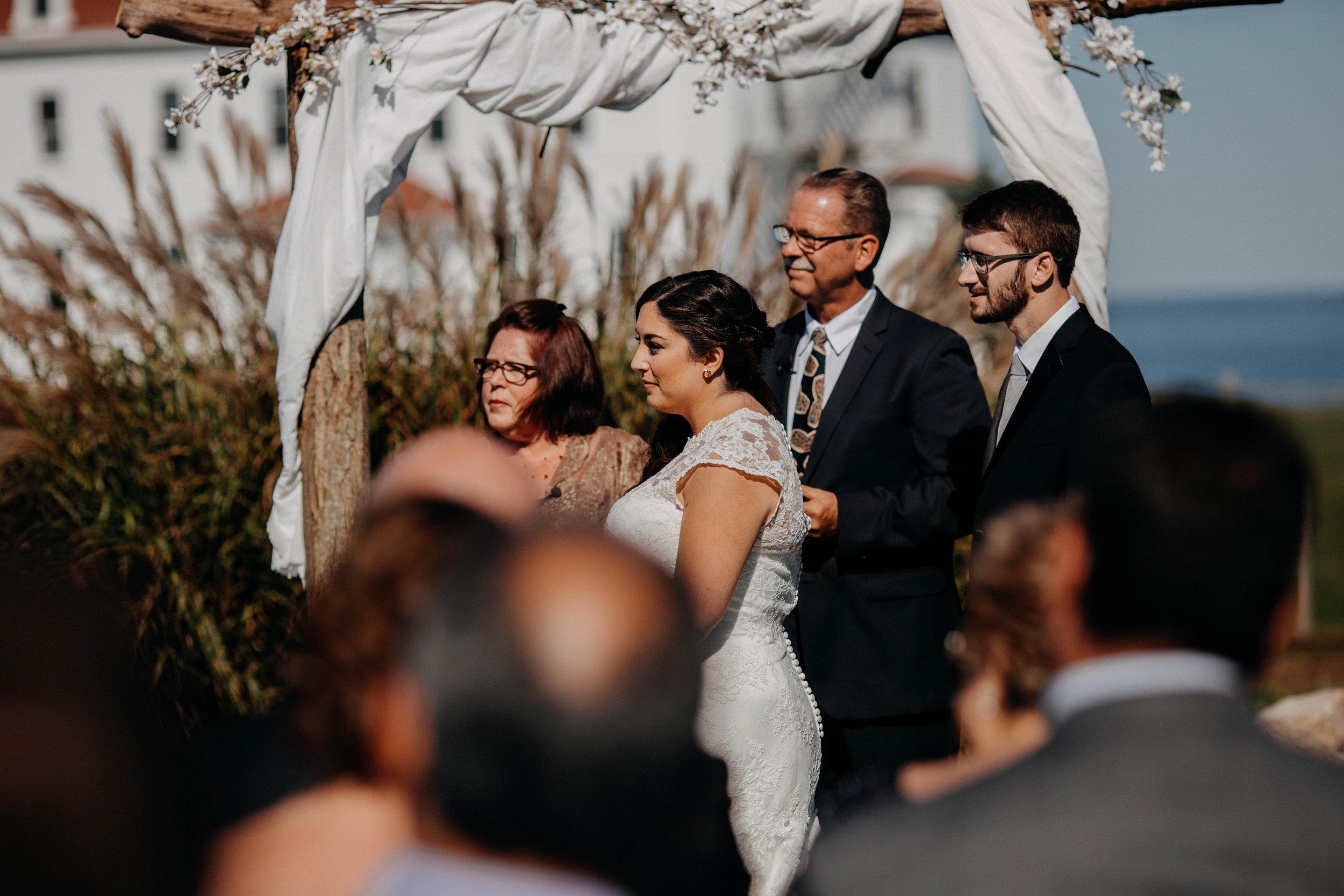 intimate block island rhode island wedding rose farm inn wedding east coast wedding photographer8.jpg