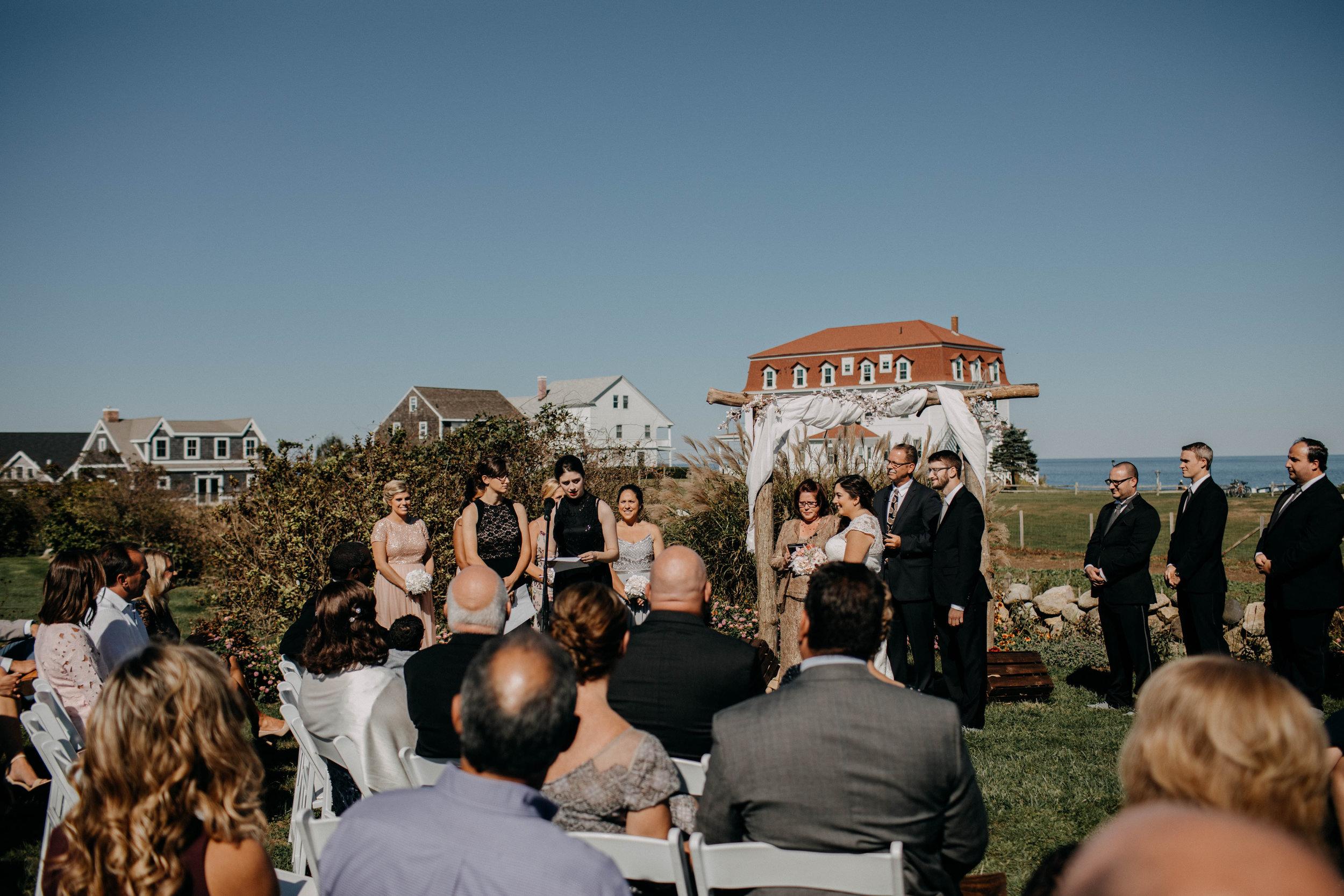 intimate block island rhode island wedding rose farm inn wedding east coast wedding photographer173.jpg