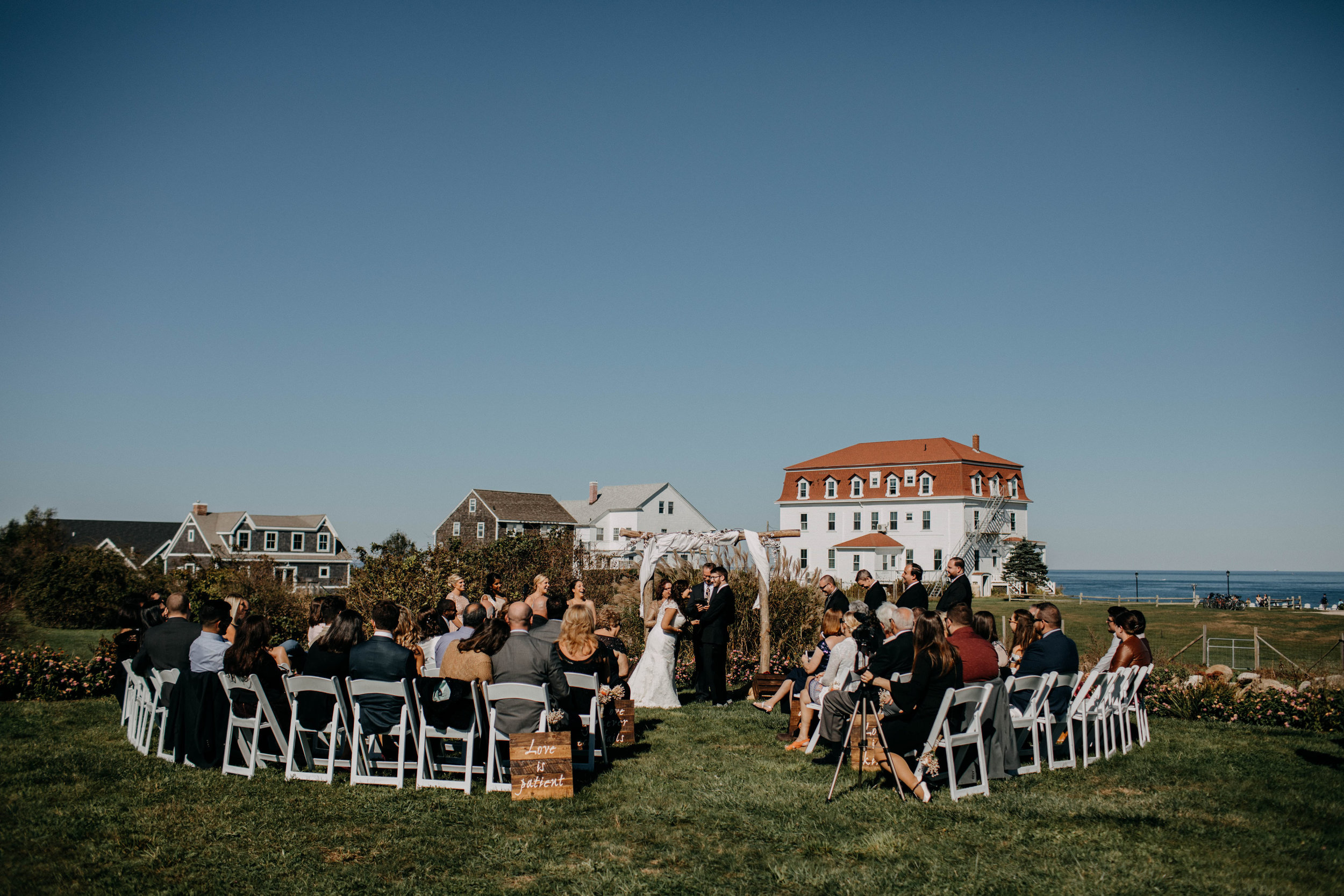 intimate block island rhode island wedding rose farm inn wedding east coast wedding photographer178.jpg