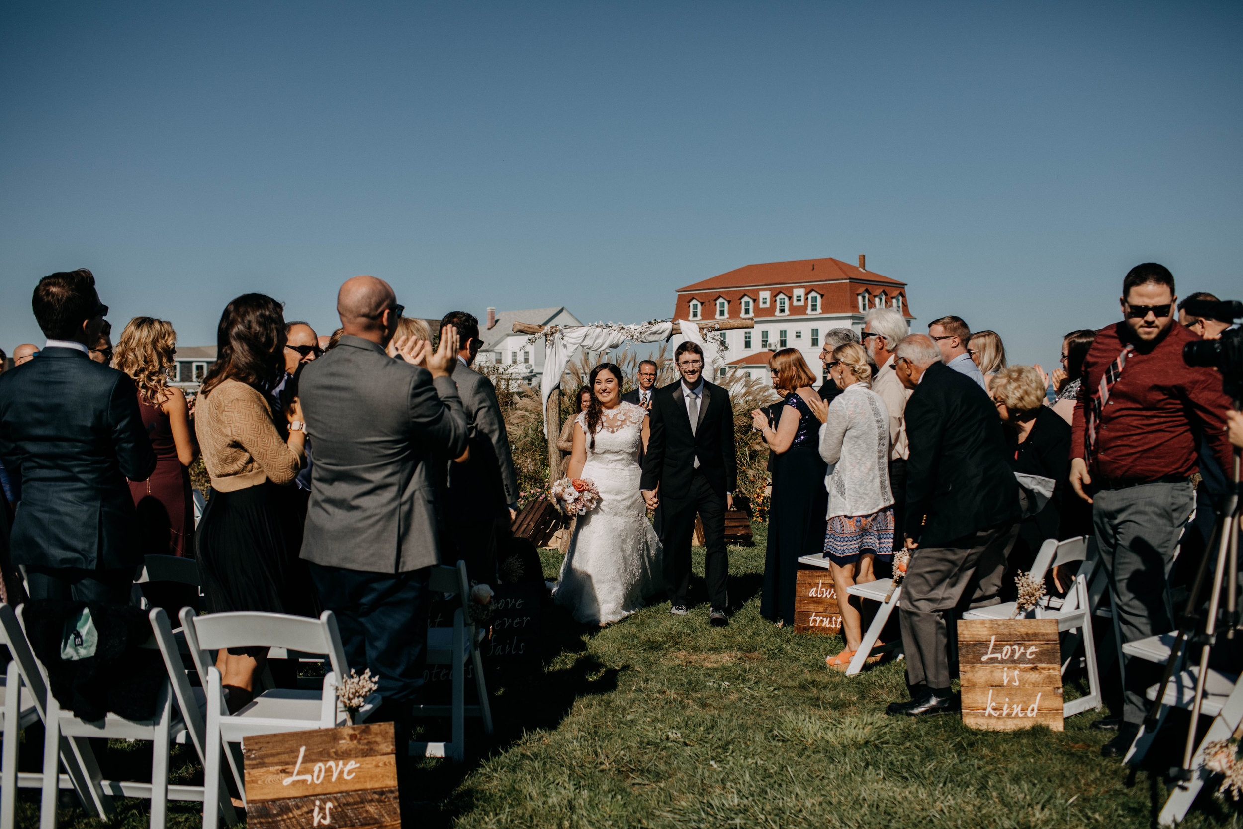 intimate block island rhode island wedding rose farm inn wedding east coast wedding photographer180.jpg