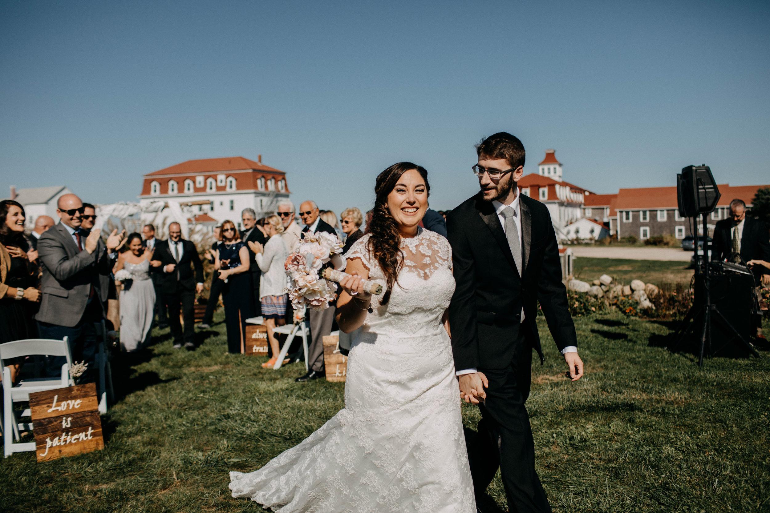 intimate block island rhode island wedding rose farm inn wedding east coast wedding photographer182.jpg
