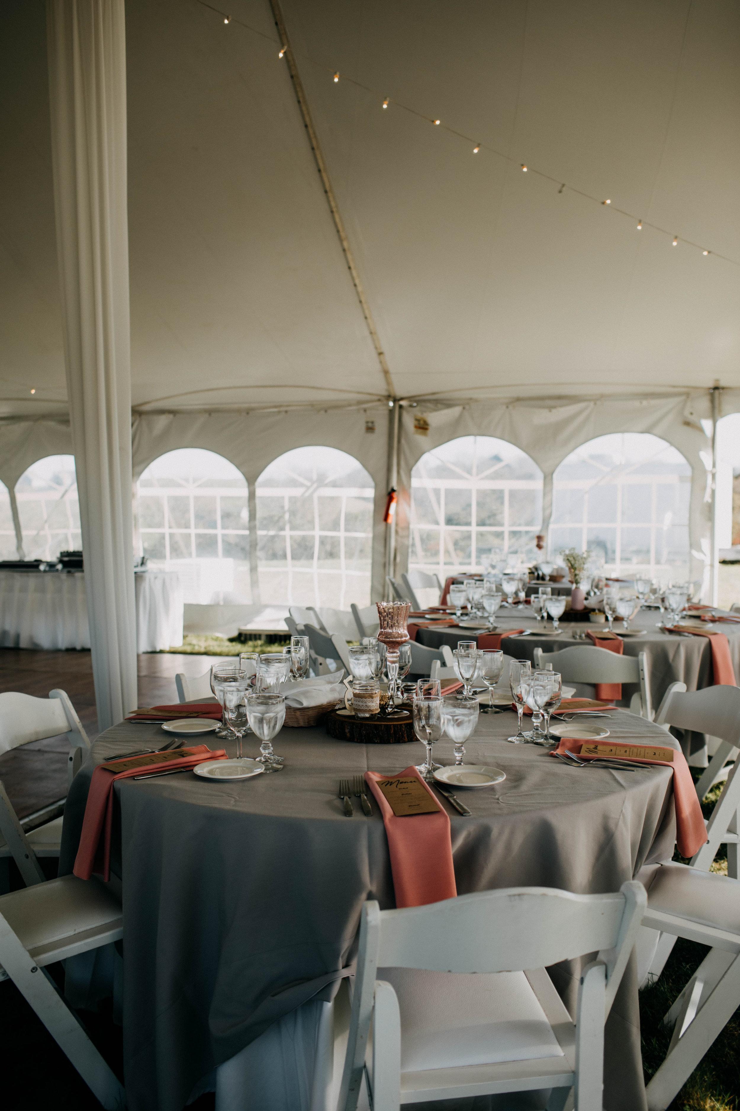 intimate block island rhode island wedding rose farm inn wedding east coast wedding photographer191.jpg