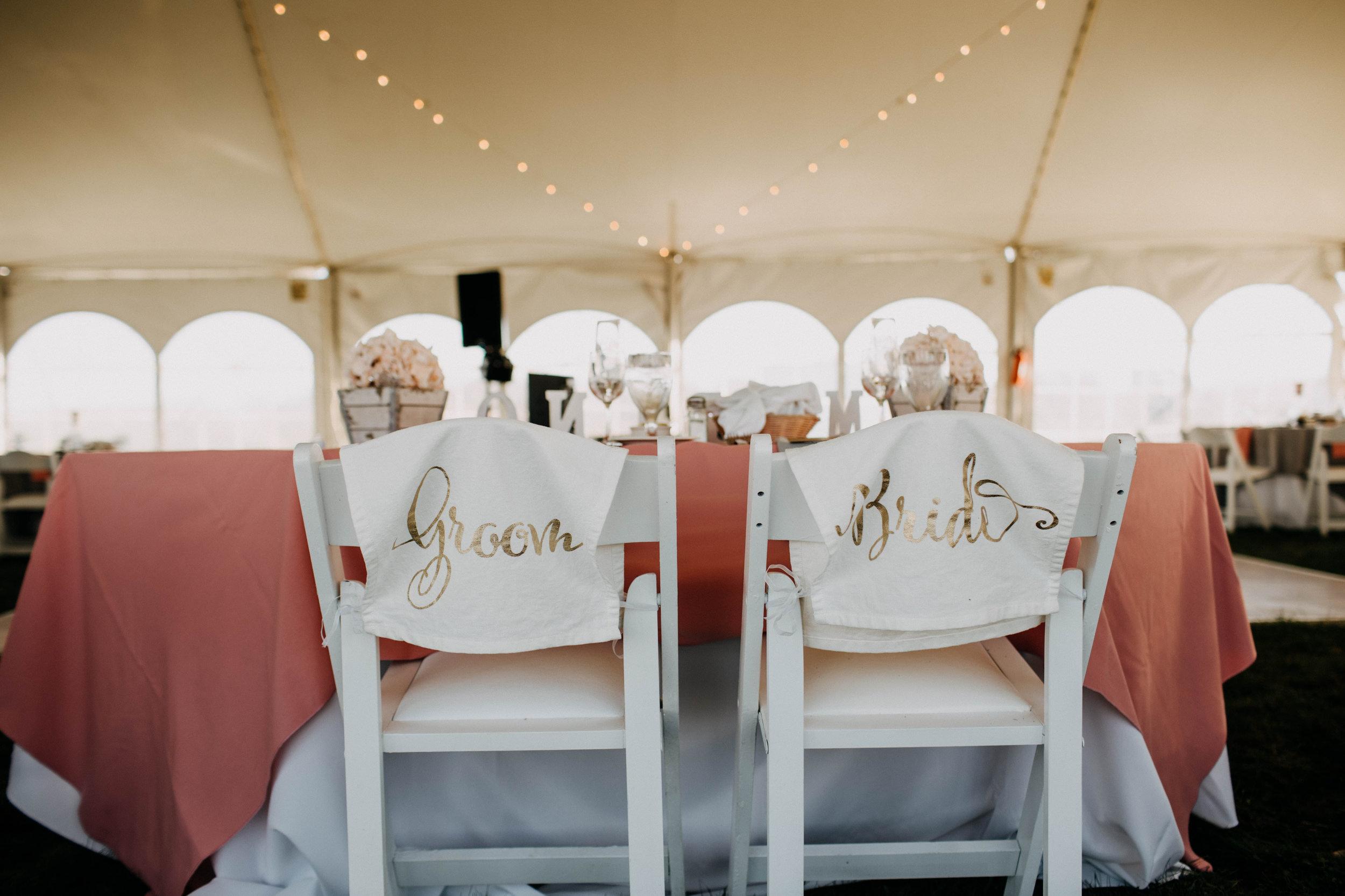 intimate block island rhode island wedding rose farm inn wedding east coast wedding photographer192.jpg