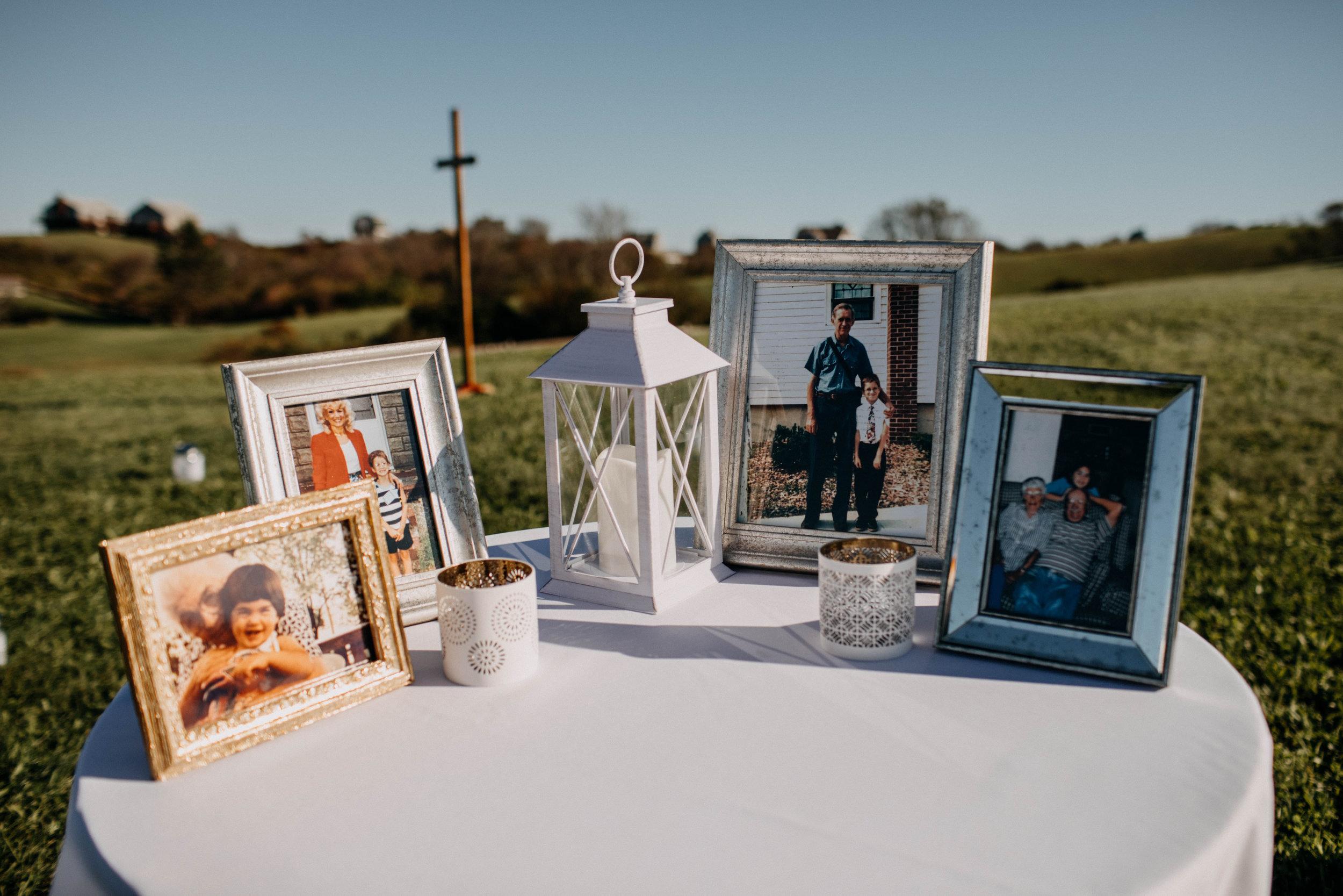 intimate block island rhode island wedding rose farm inn wedding east coast wedding photographer204.jpg