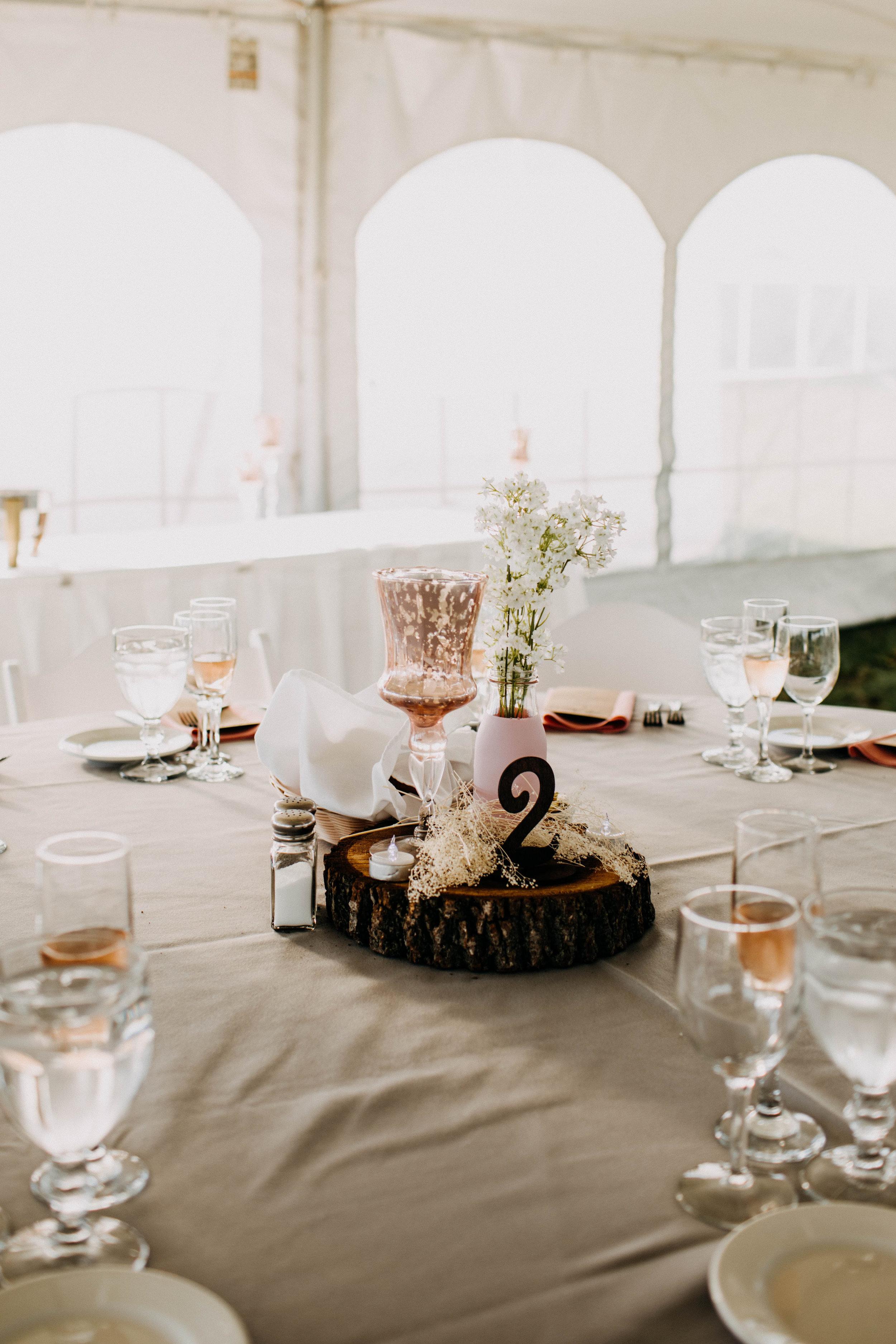 intimate block island rhode island wedding rose farm inn wedding east coast wedding photographer205.jpg