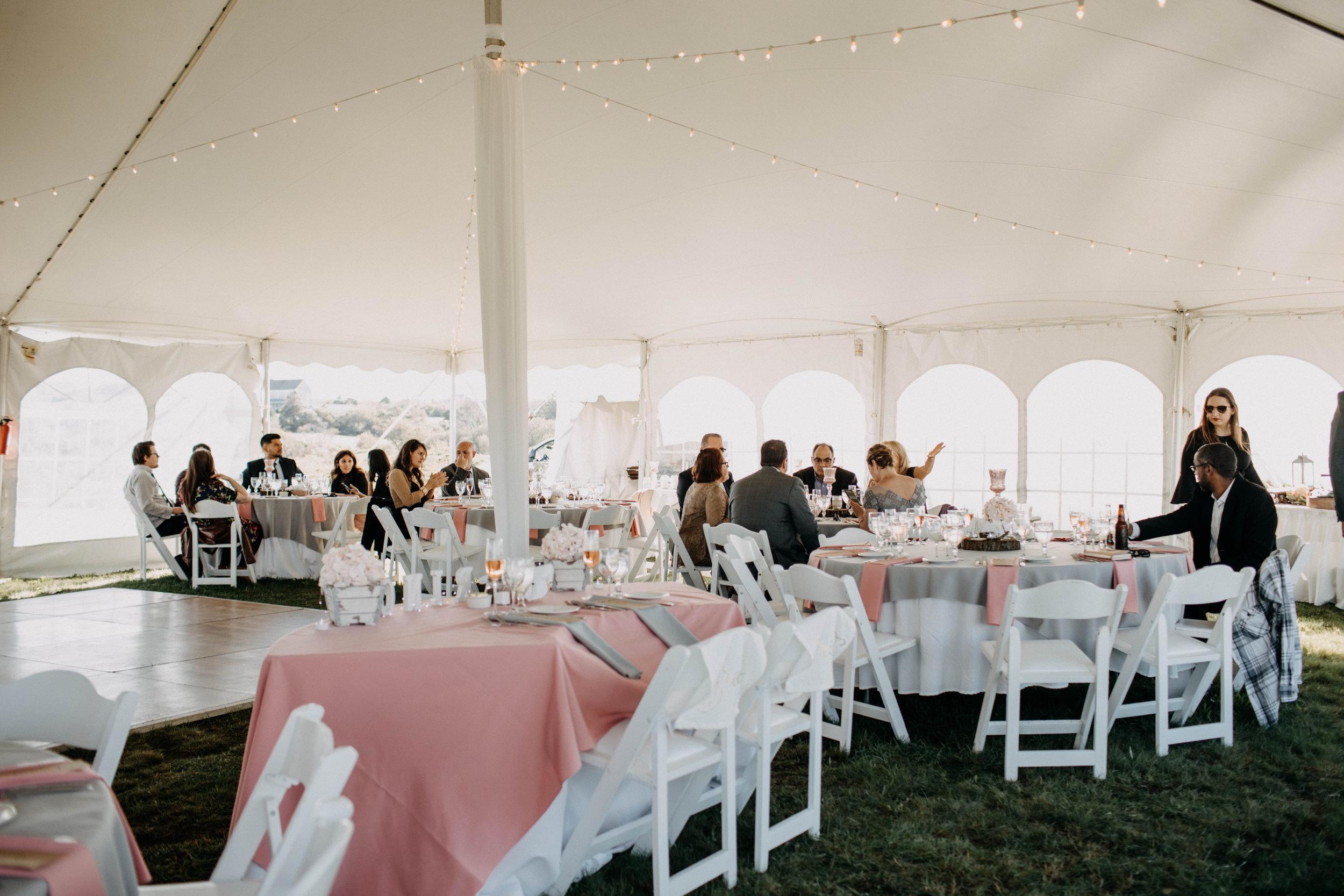 intimate block island rhode island wedding rose farm inn wedding east coast wedding photographer206.jpg