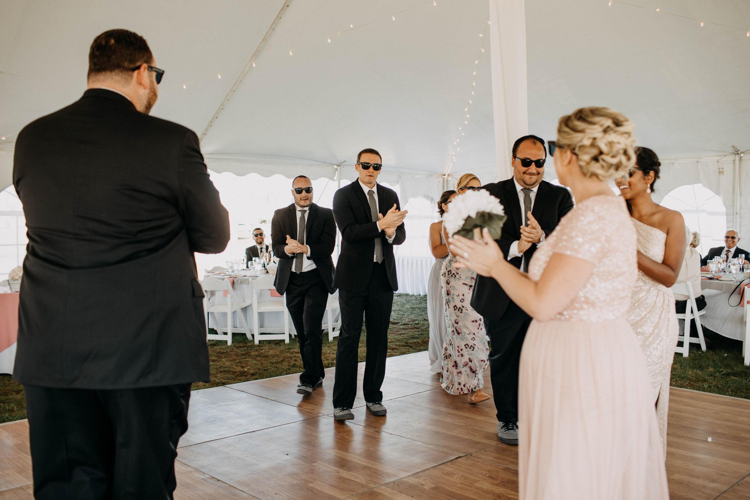 intimate block island rhode island wedding rose farm inn wedding east coast wedding photographer207.jpg