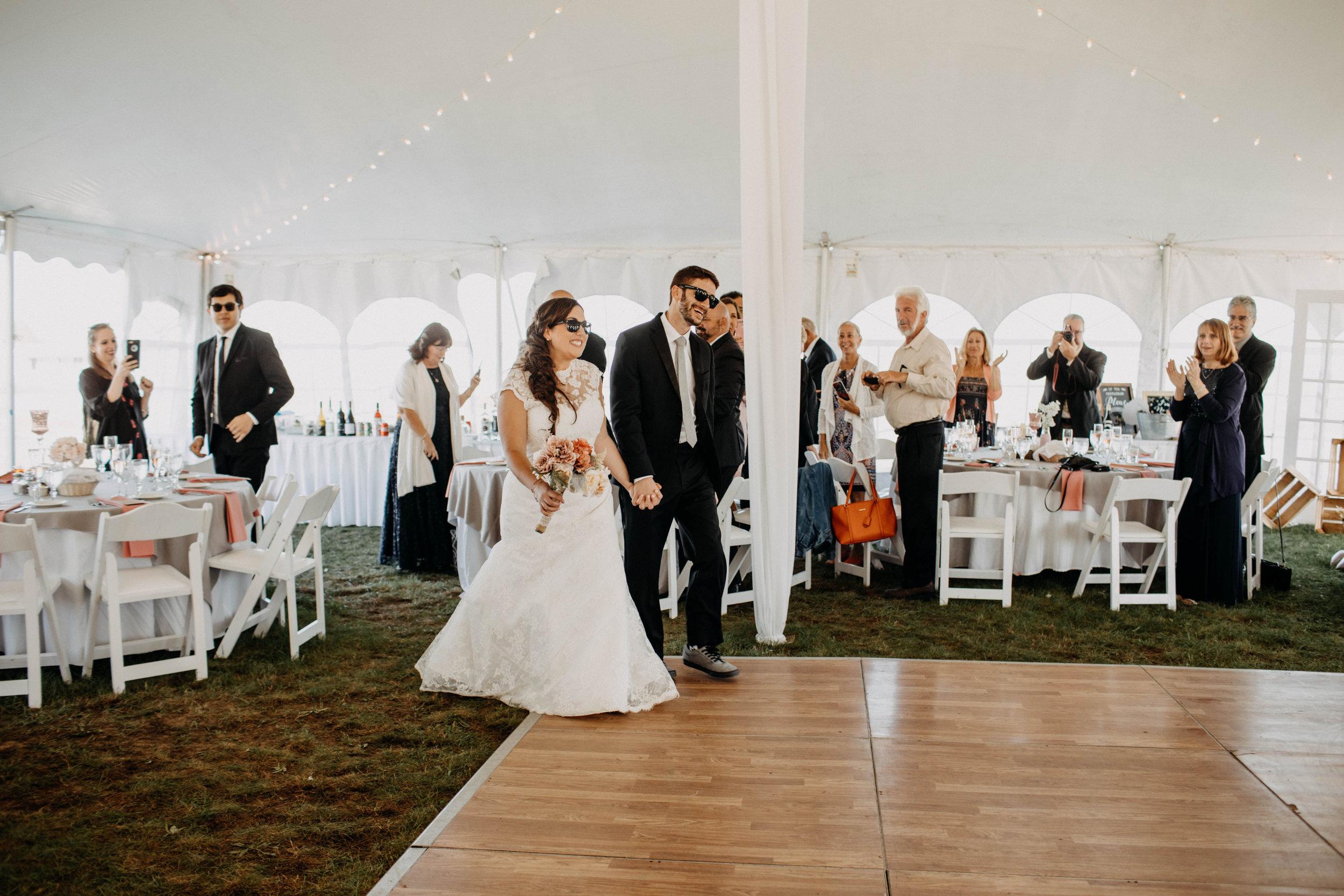 intimate block island rhode island wedding rose farm inn wedding east coast wedding photographer208.jpg