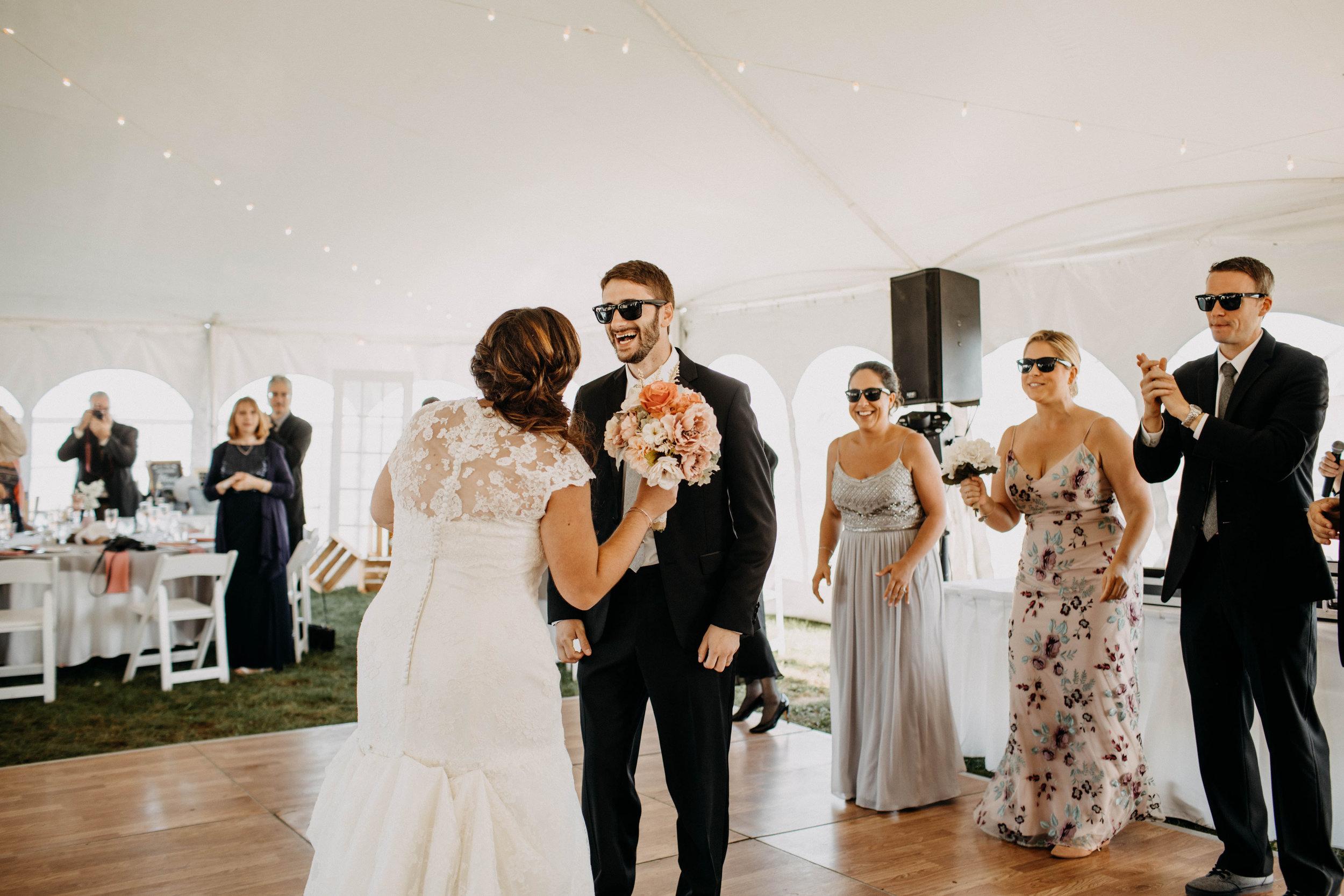 intimate block island rhode island wedding rose farm inn wedding east coast wedding photographer210.jpg