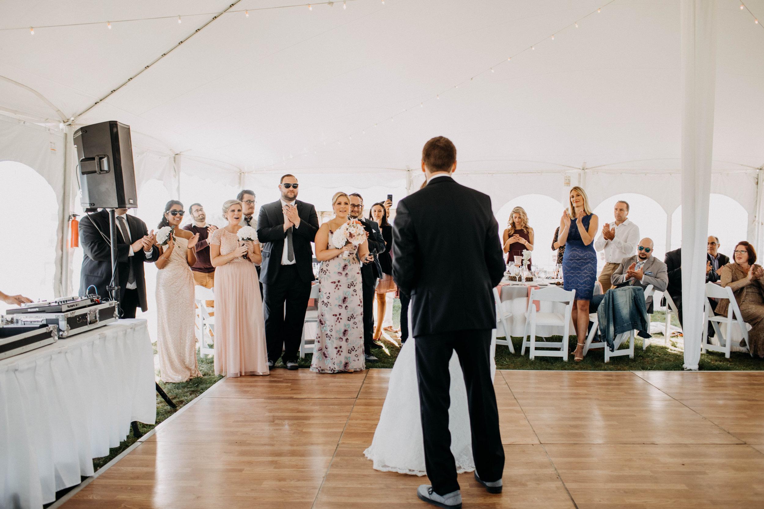 intimate block island rhode island wedding rose farm inn wedding east coast wedding photographer218.jpg