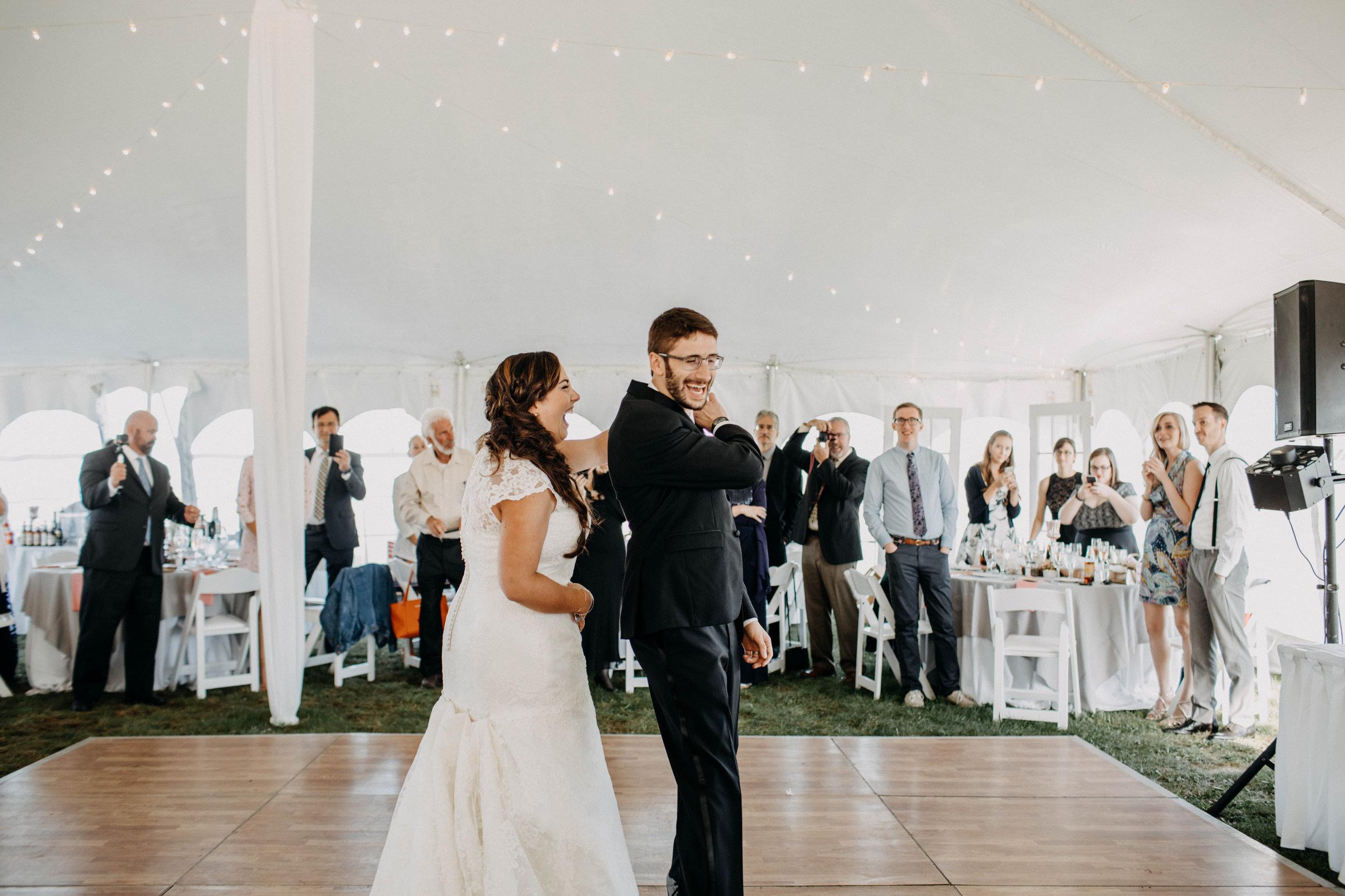 intimate block island rhode island wedding rose farm inn wedding east coast wedding photographer215.jpg