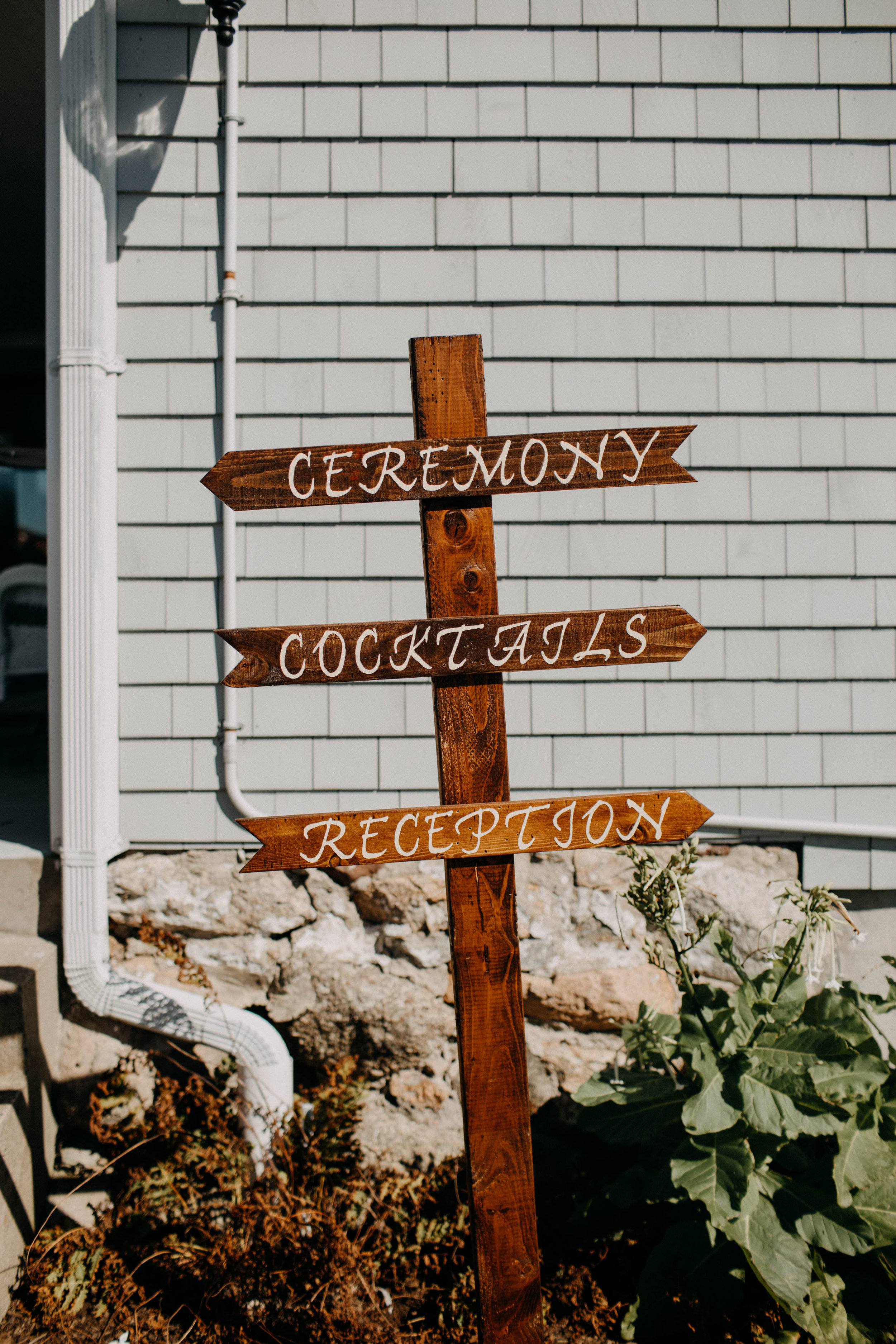 intimate block island rhode island wedding rose farm inn wedding east coast wedding photographer165.jpg