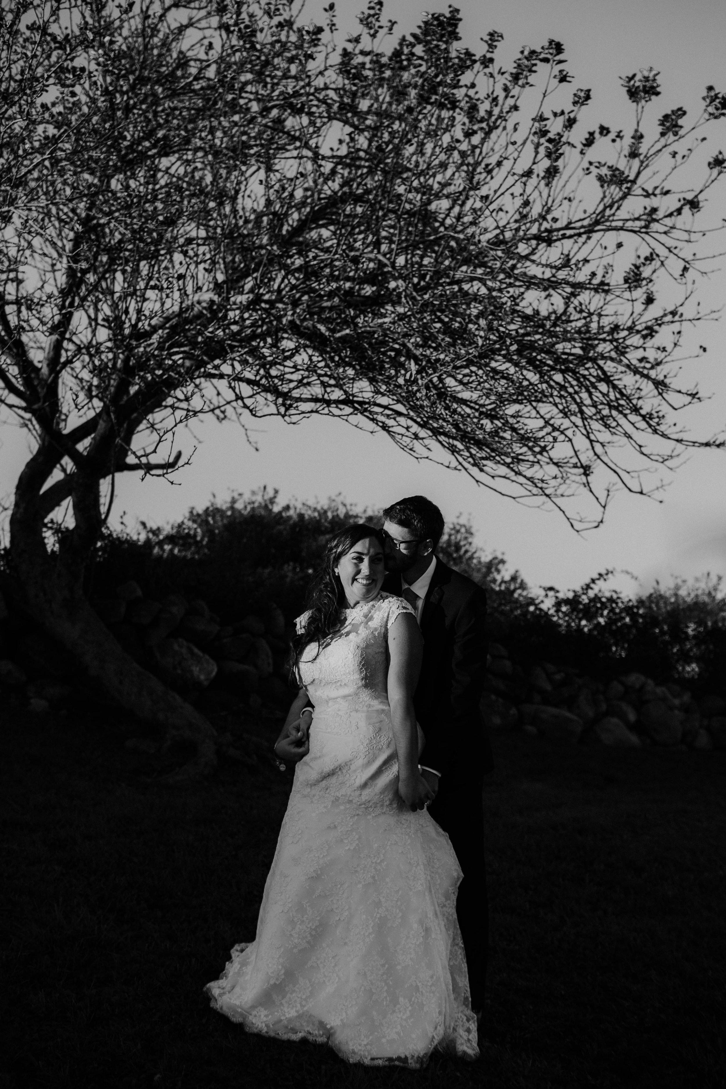 intimate block island rhode island wedding rose farm inn wedding east coast wedding photographer240.jpg