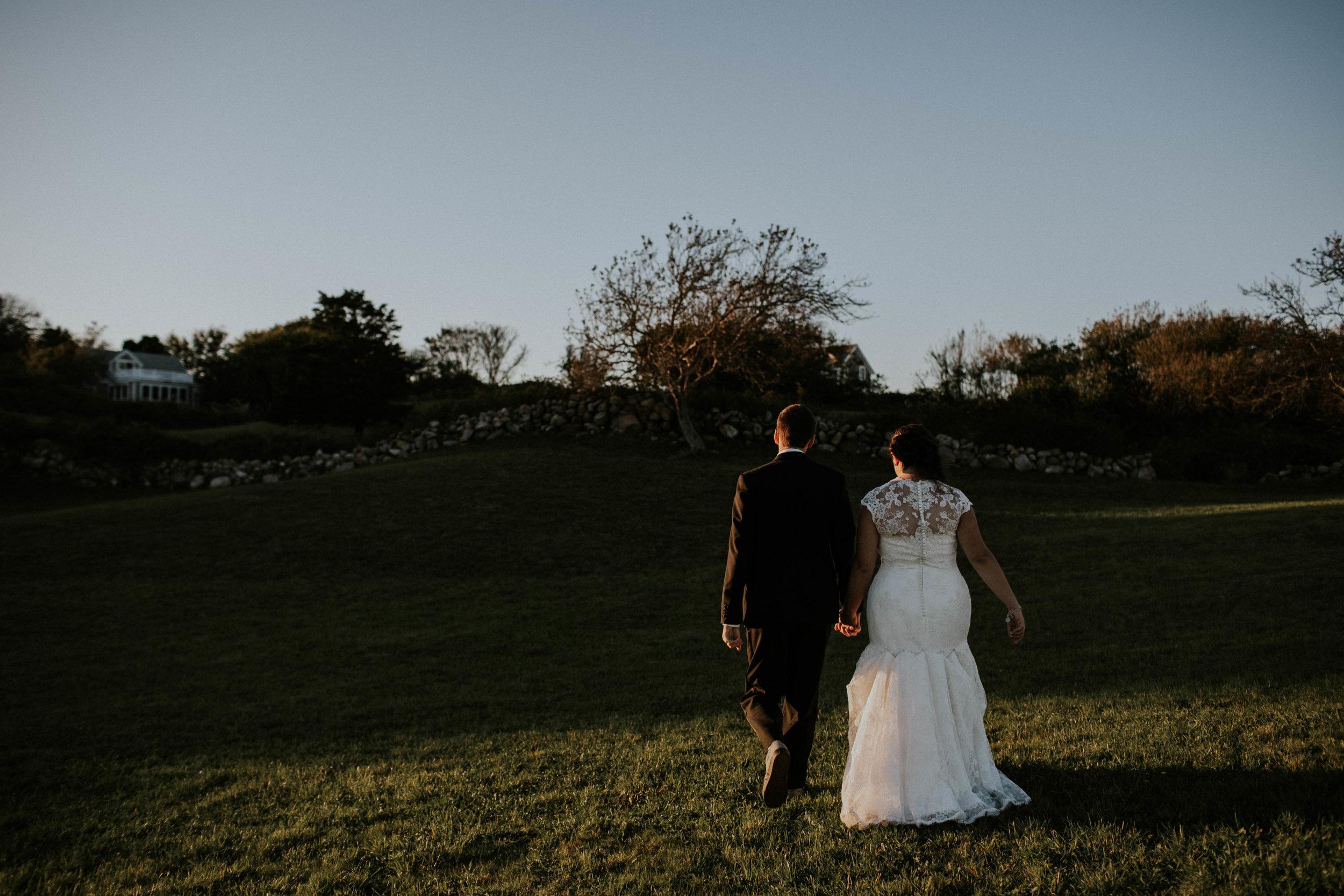 intimate block island rhode island wedding rose farm inn wedding east coast wedding photographer235.jpg
