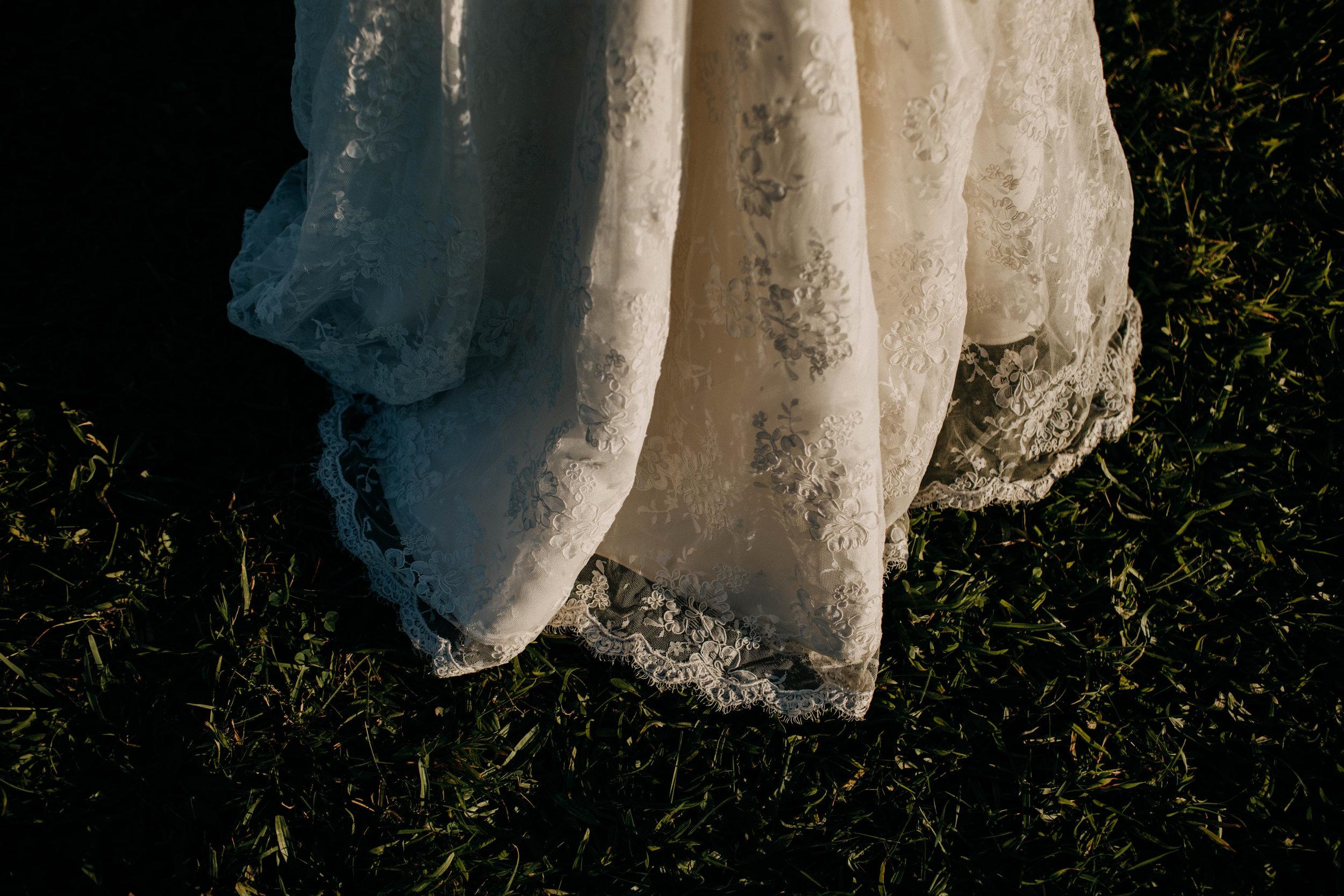 intimate block island rhode island wedding rose farm inn wedding east coast wedding photographer233.jpg