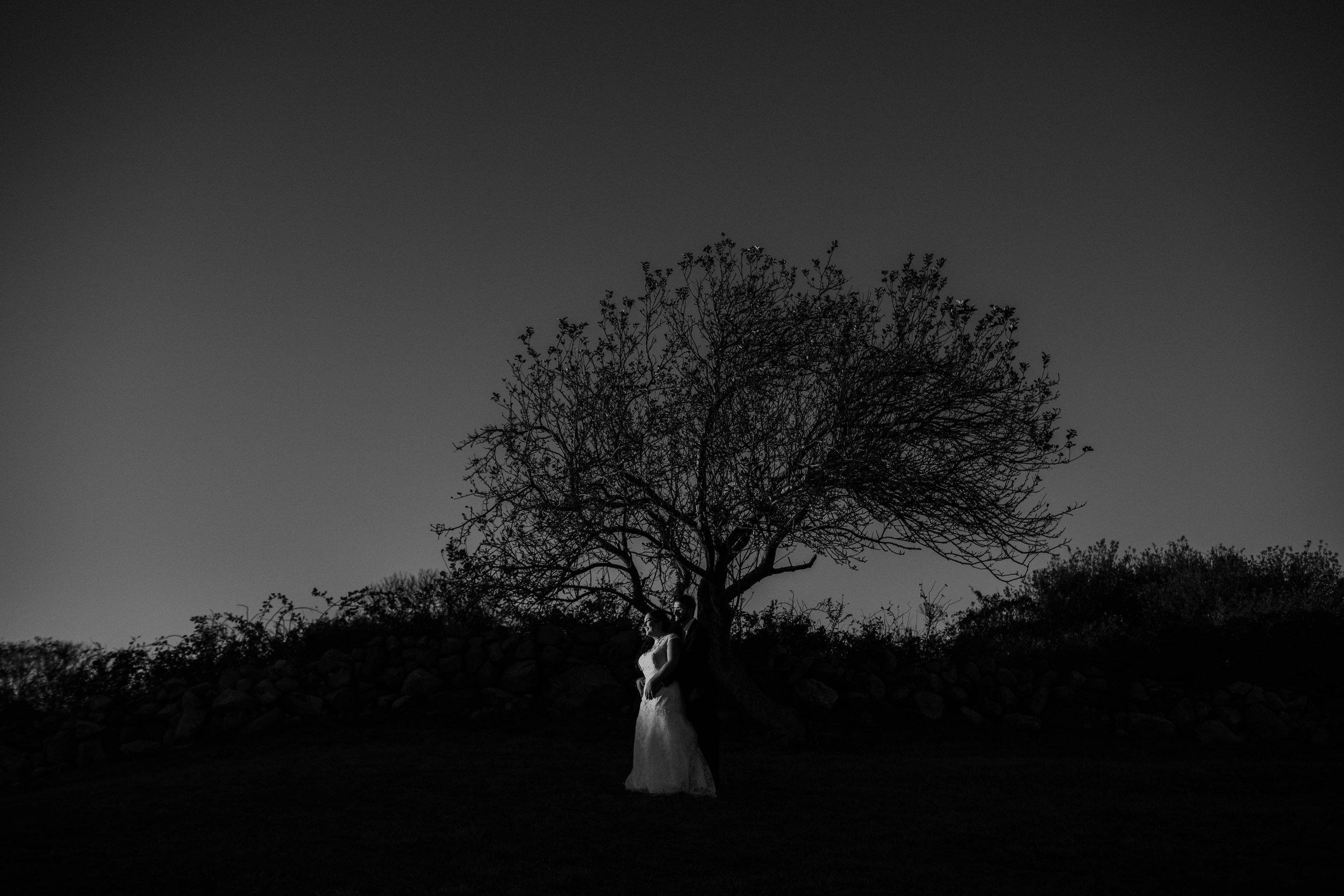 intimate block island rhode island wedding rose farm inn wedding east coast wedding photographer237.jpg