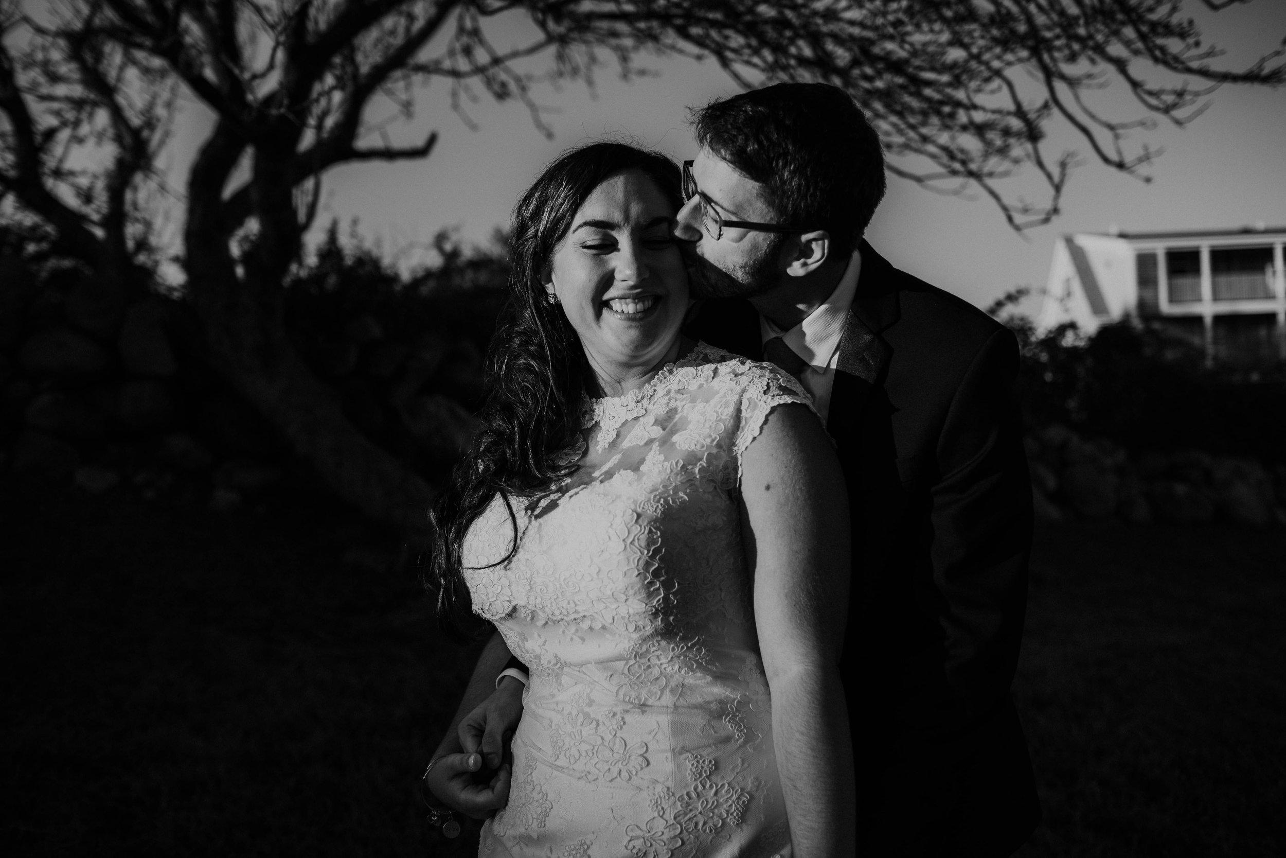 intimate block island rhode island wedding rose farm inn wedding east coast wedding photographer239.jpg