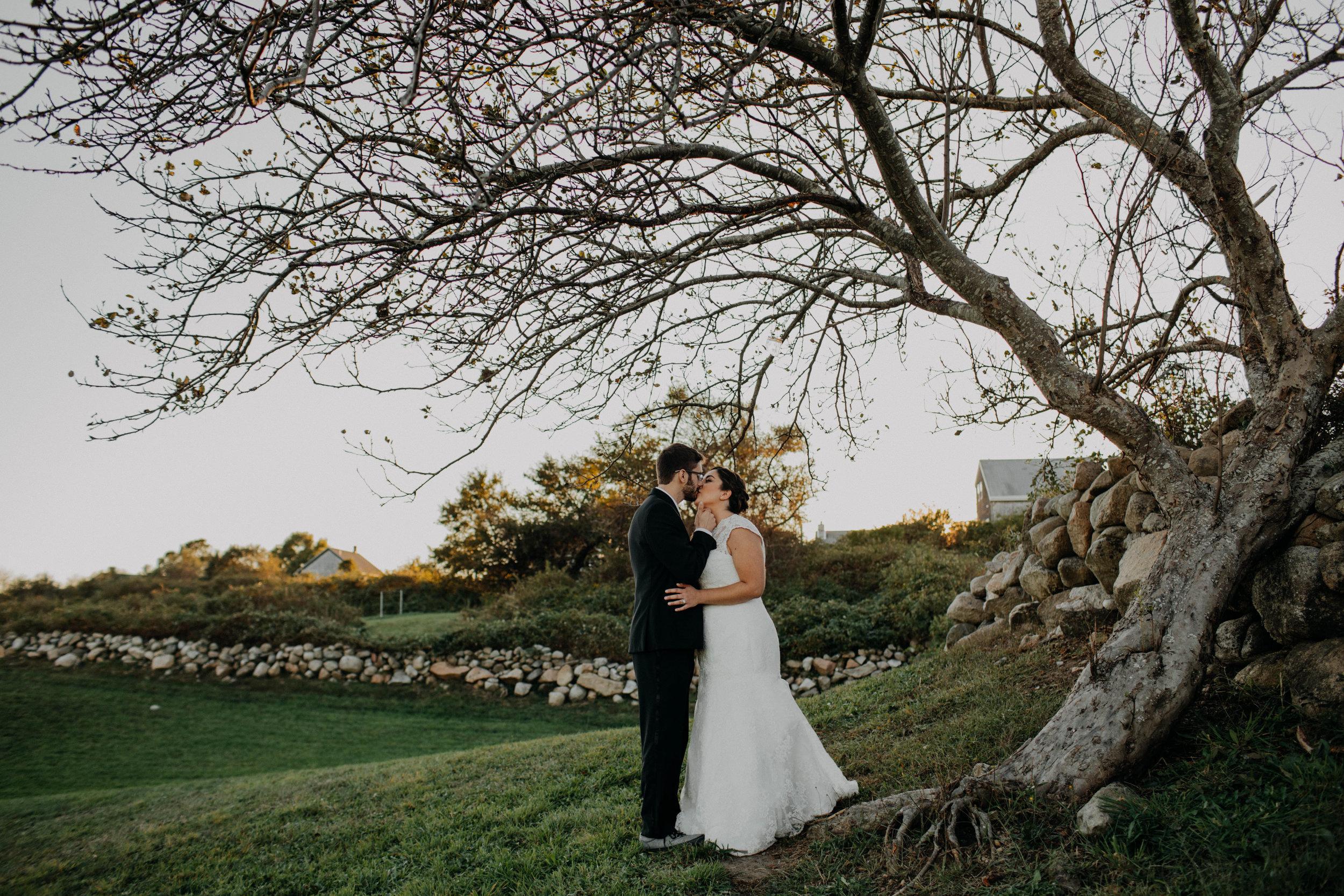 intimate block island rhode island wedding rose farm inn wedding east coast wedding photographer245.jpg