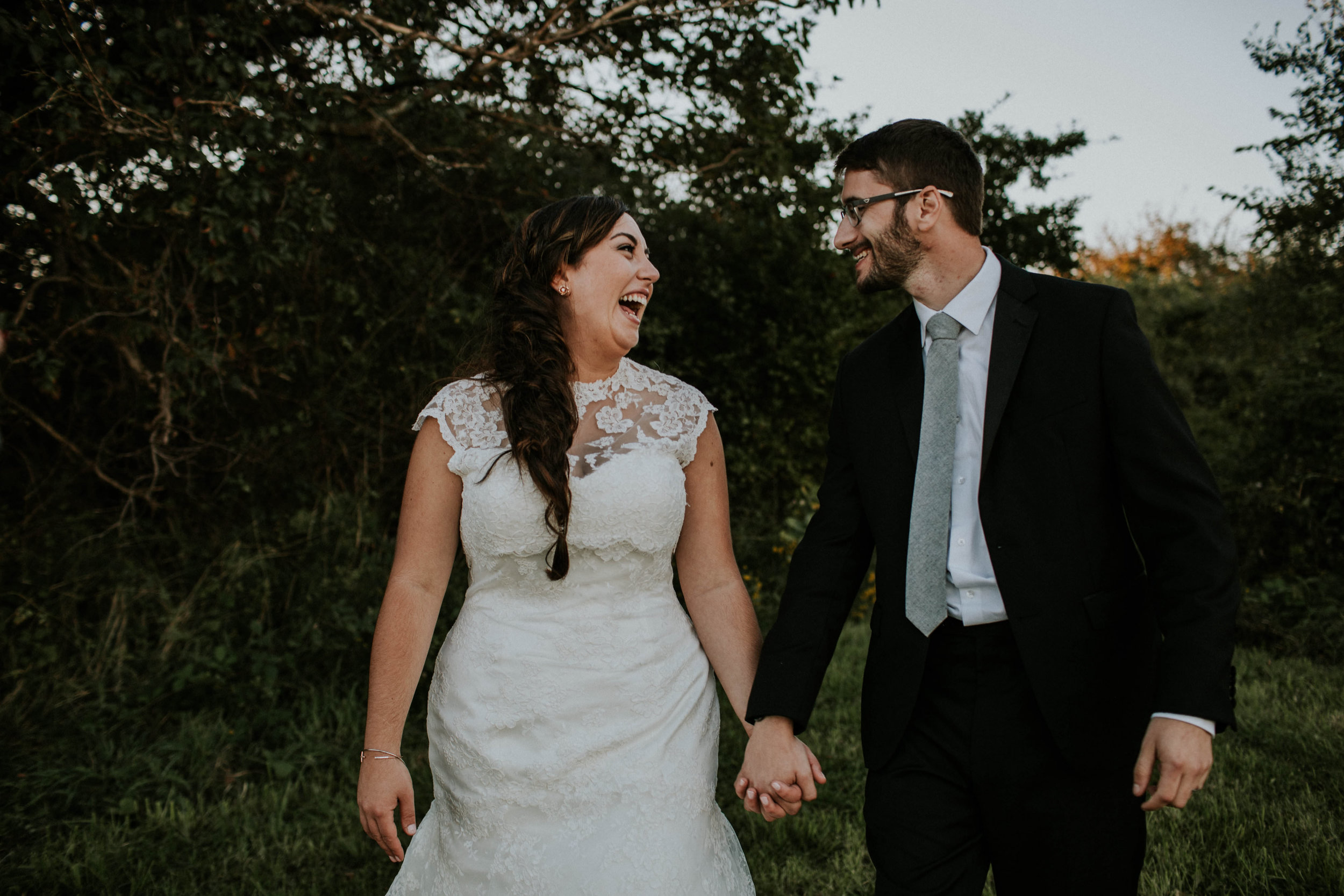 intimate block island rhode island wedding rose farm inn wedding east coast wedding photographer253.jpg