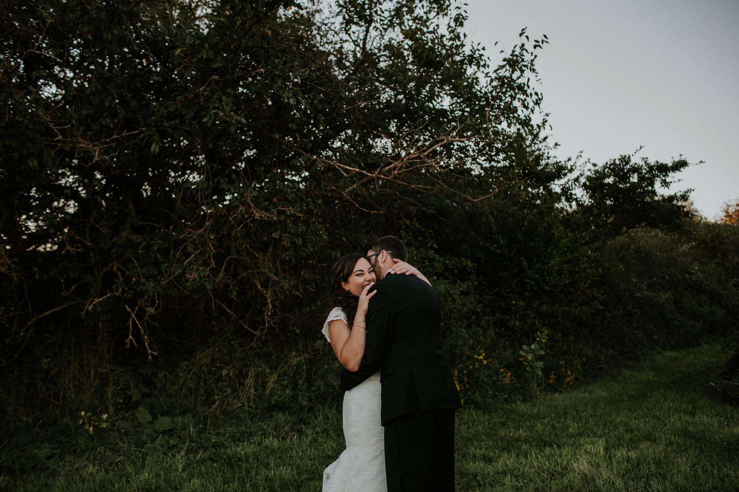 intimate block island rhode island wedding rose farm inn wedding east coast wedding photographer258.jpg