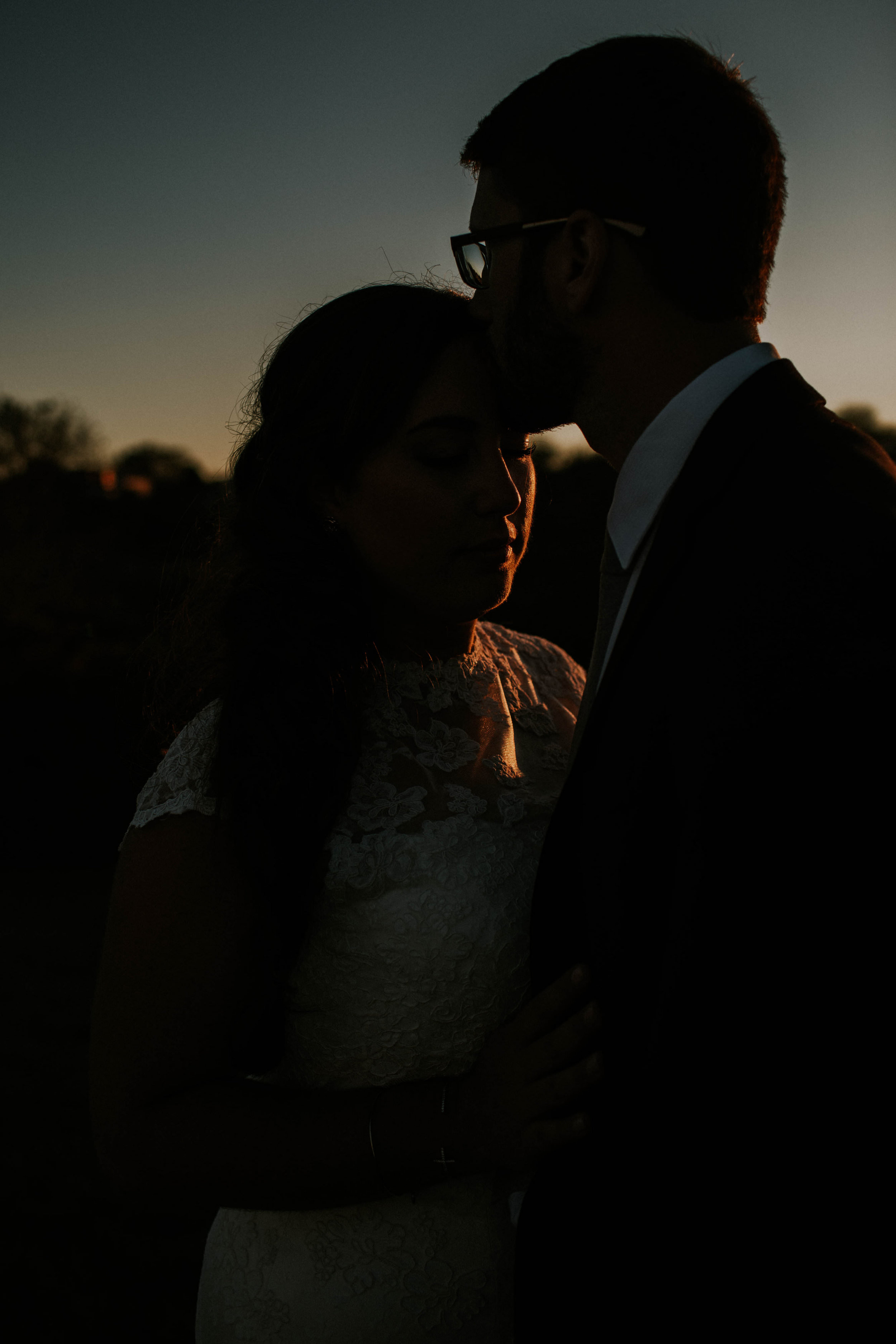 intimate block island rhode island wedding rose farm inn wedding east coast wedding photographer263.jpg
