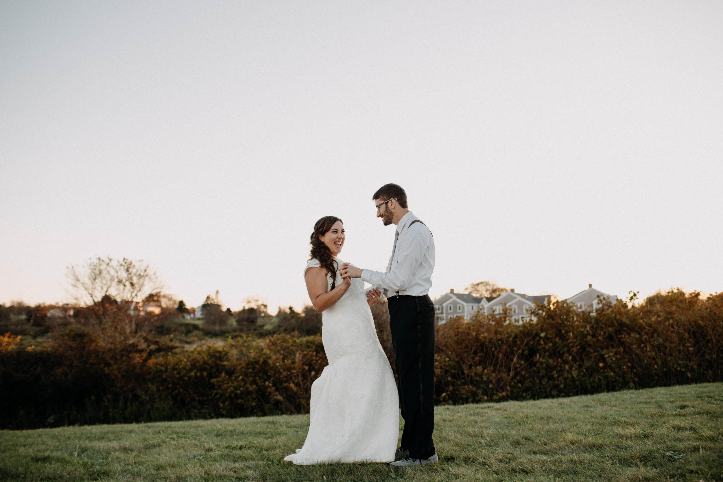 intimate block island rhode island wedding rose farm inn wedding east coast wedding photographer269.jpg