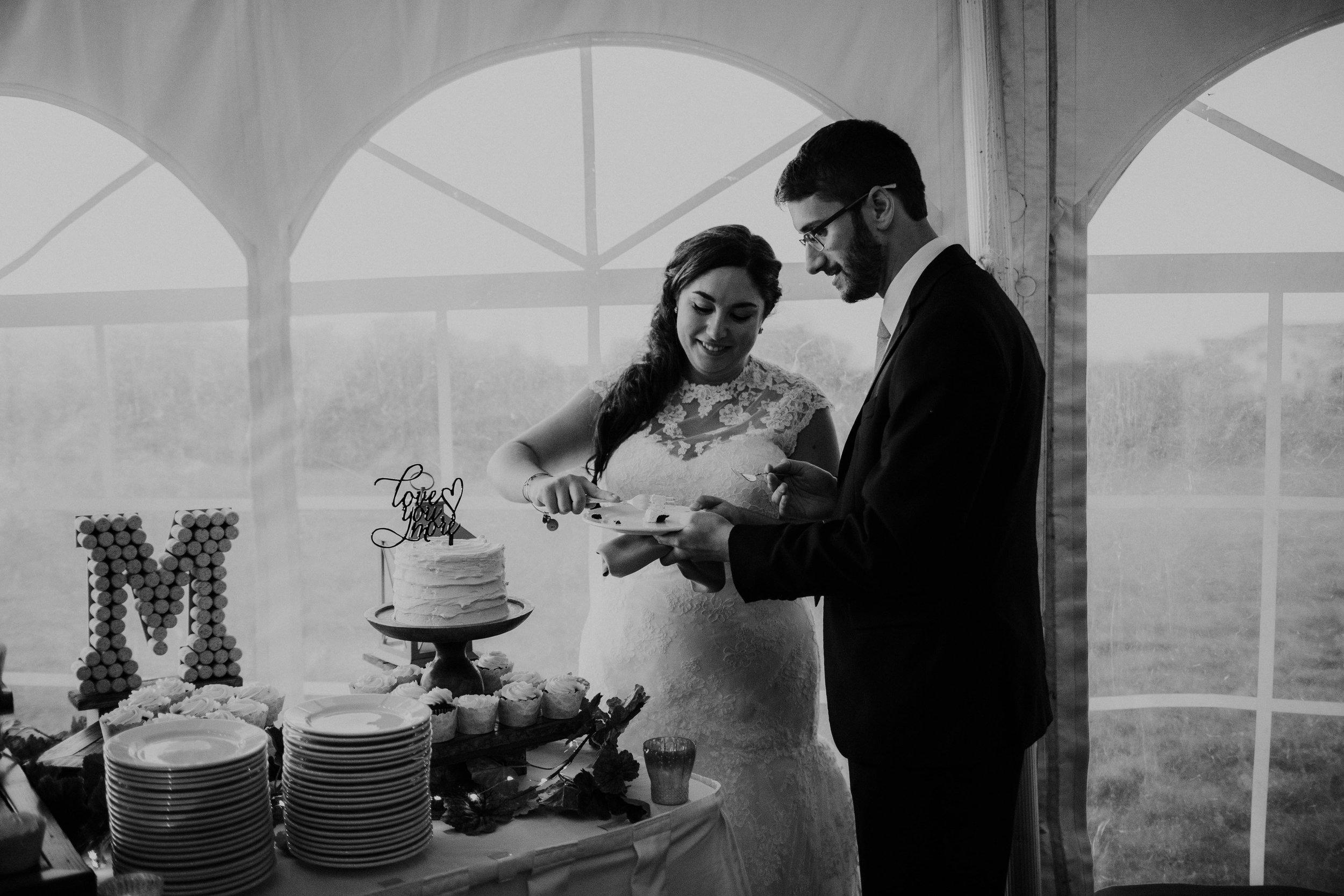intimate block island rhode island wedding rose farm inn wedding east coast wedding photographer295.jpg