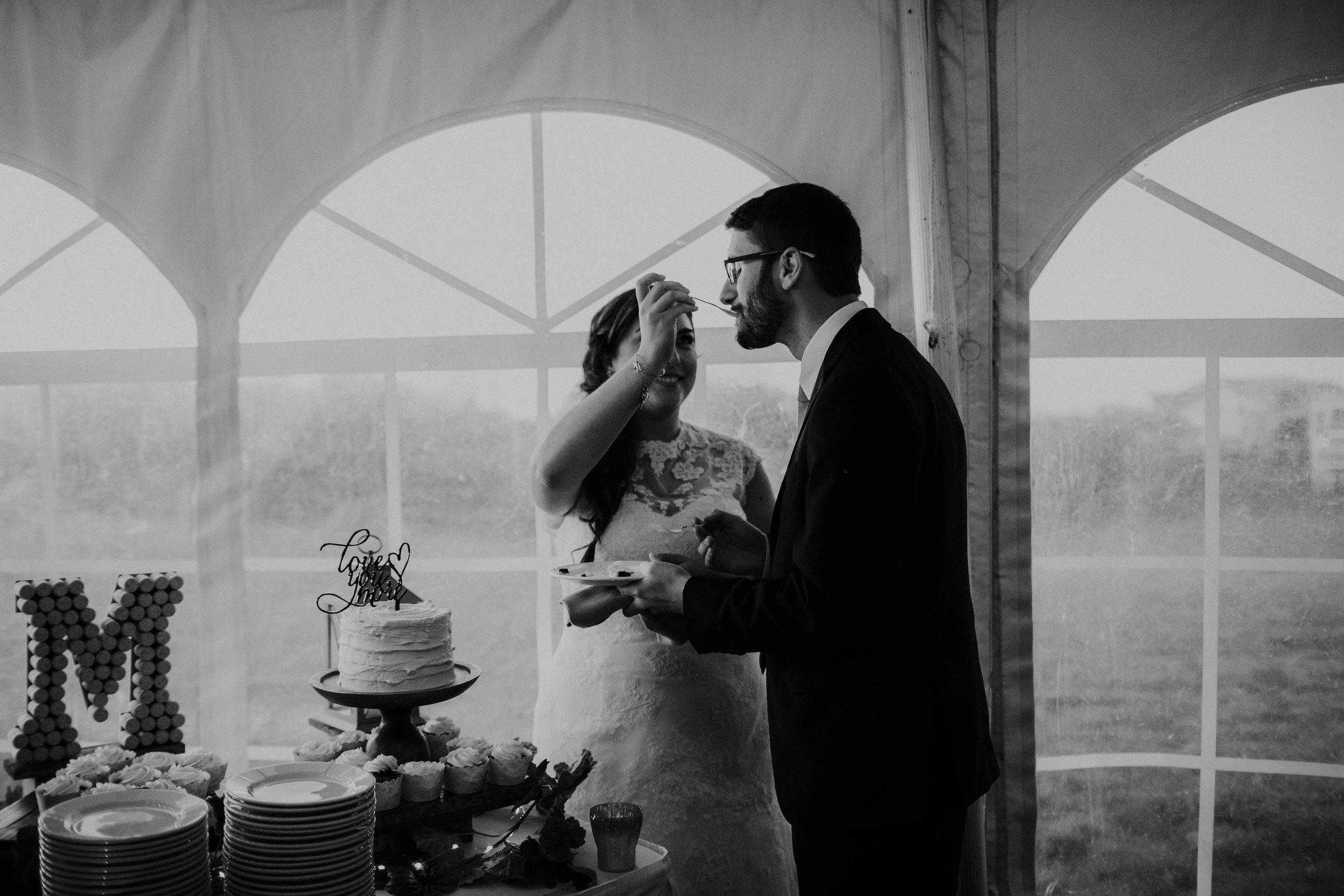 intimate block island rhode island wedding rose farm inn wedding east coast wedding photographer296.jpg