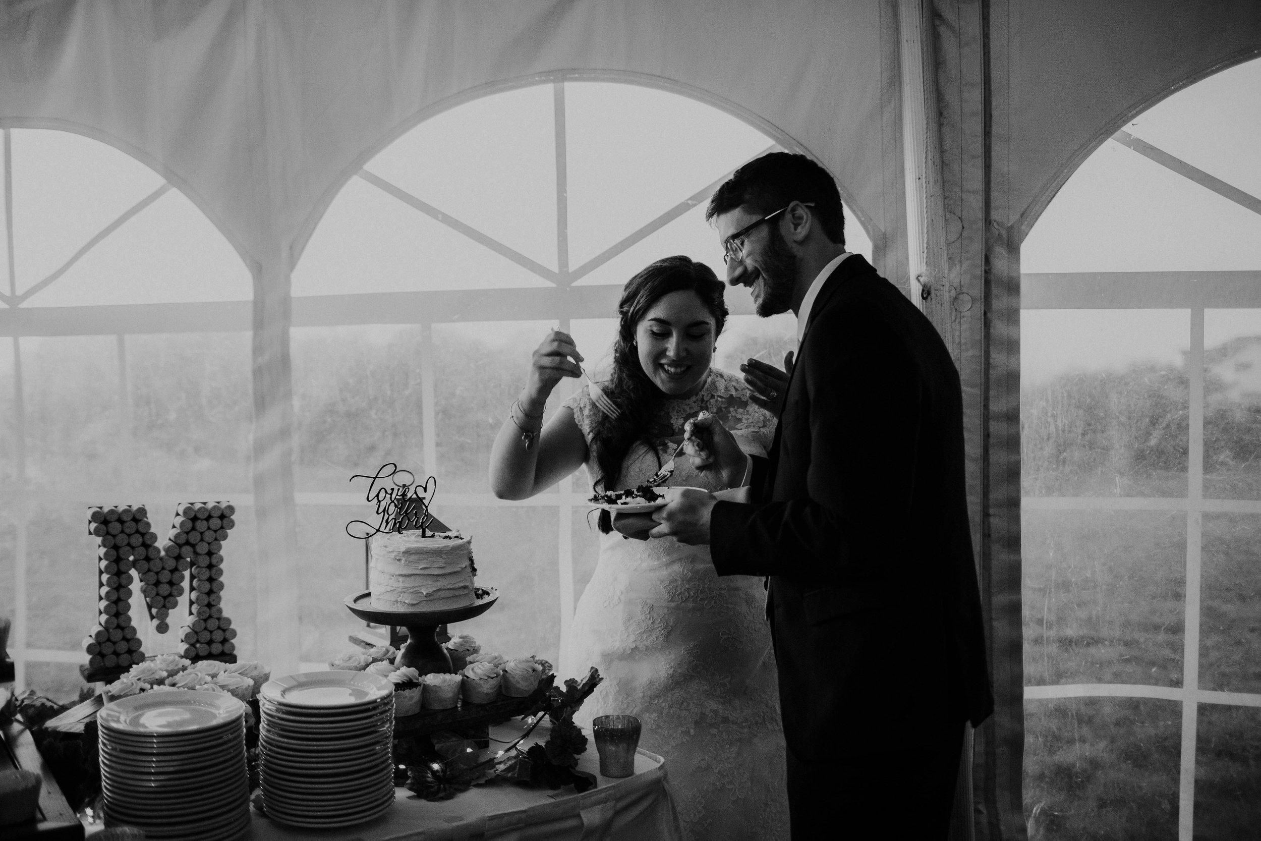 intimate block island rhode island wedding rose farm inn wedding east coast wedding photographer297.jpg