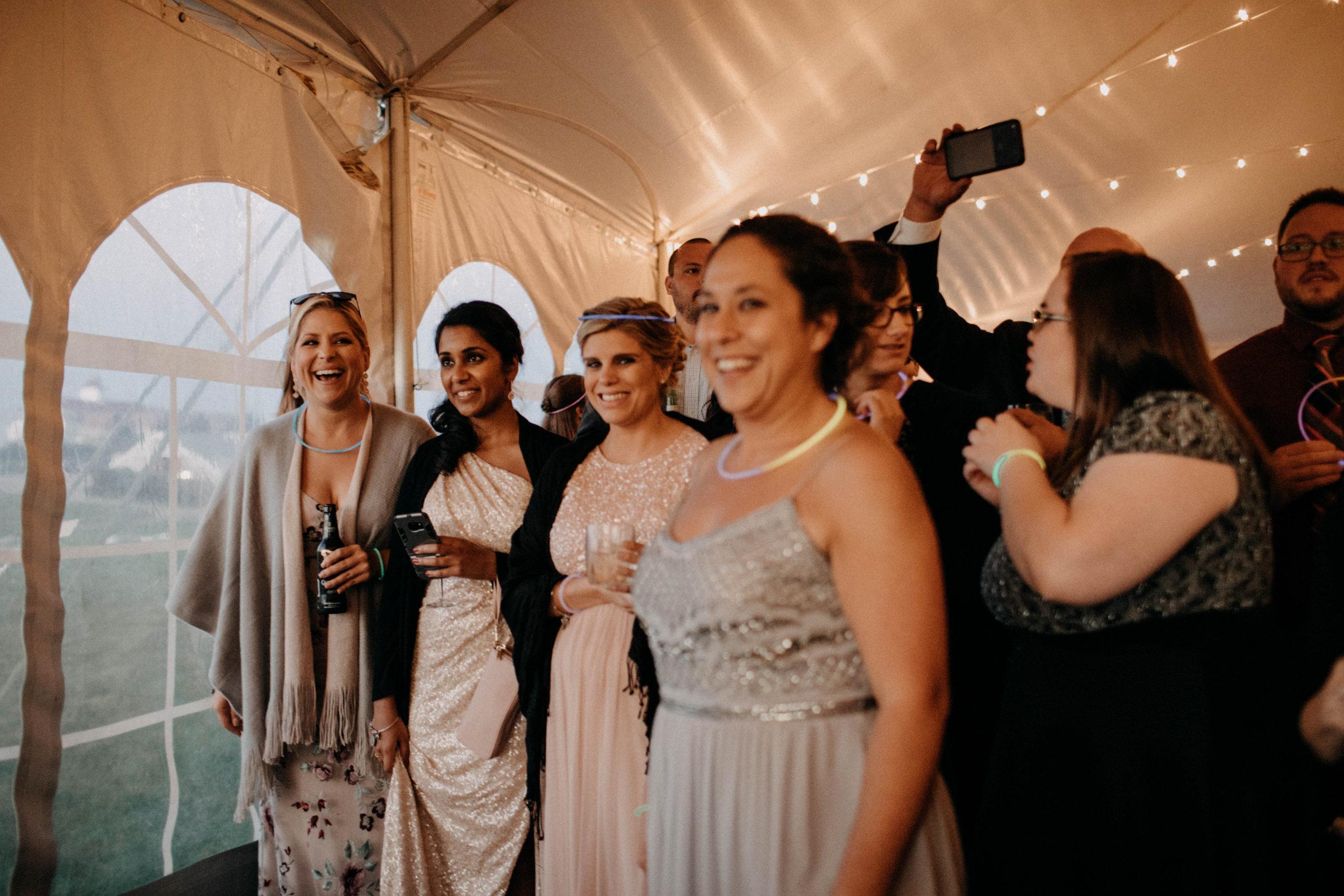 intimate block island rhode island wedding rose farm inn wedding east coast wedding photographer298.jpg