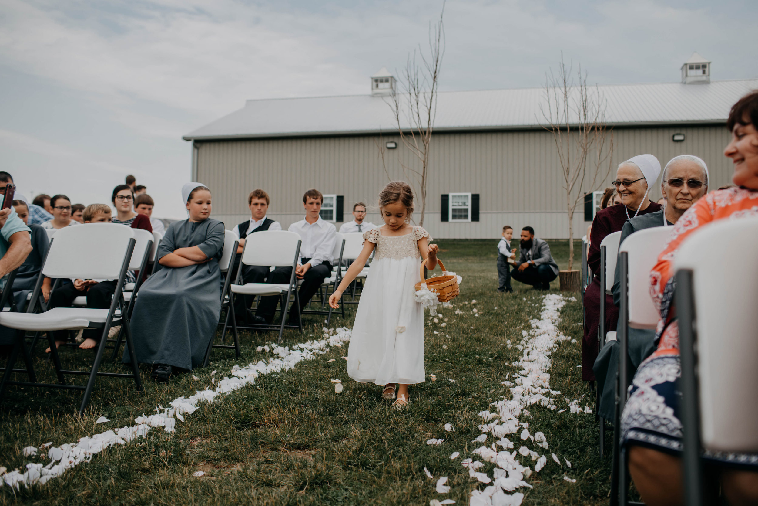 ohio amish country intimate wedding rainy day wedding64.jpg