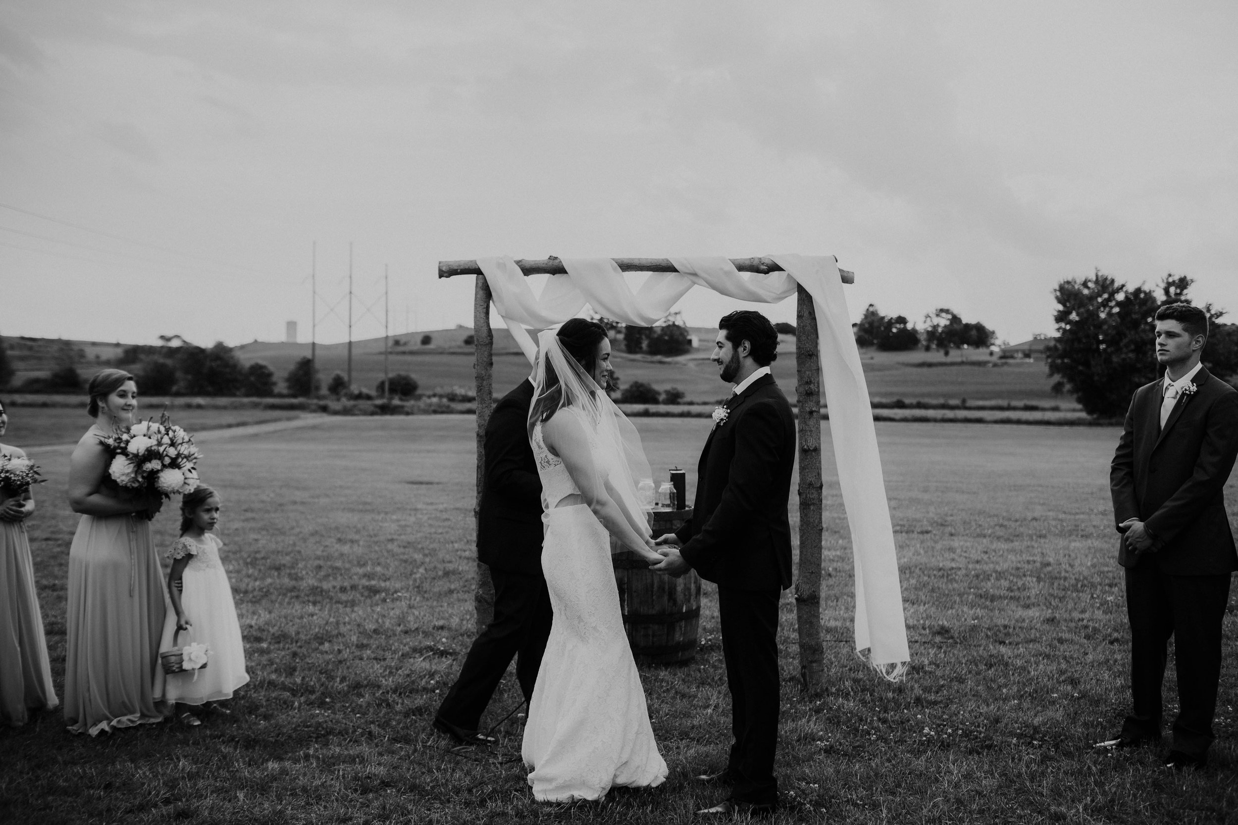 ohio amish country intimate wedding rainy day wedding80.jpg