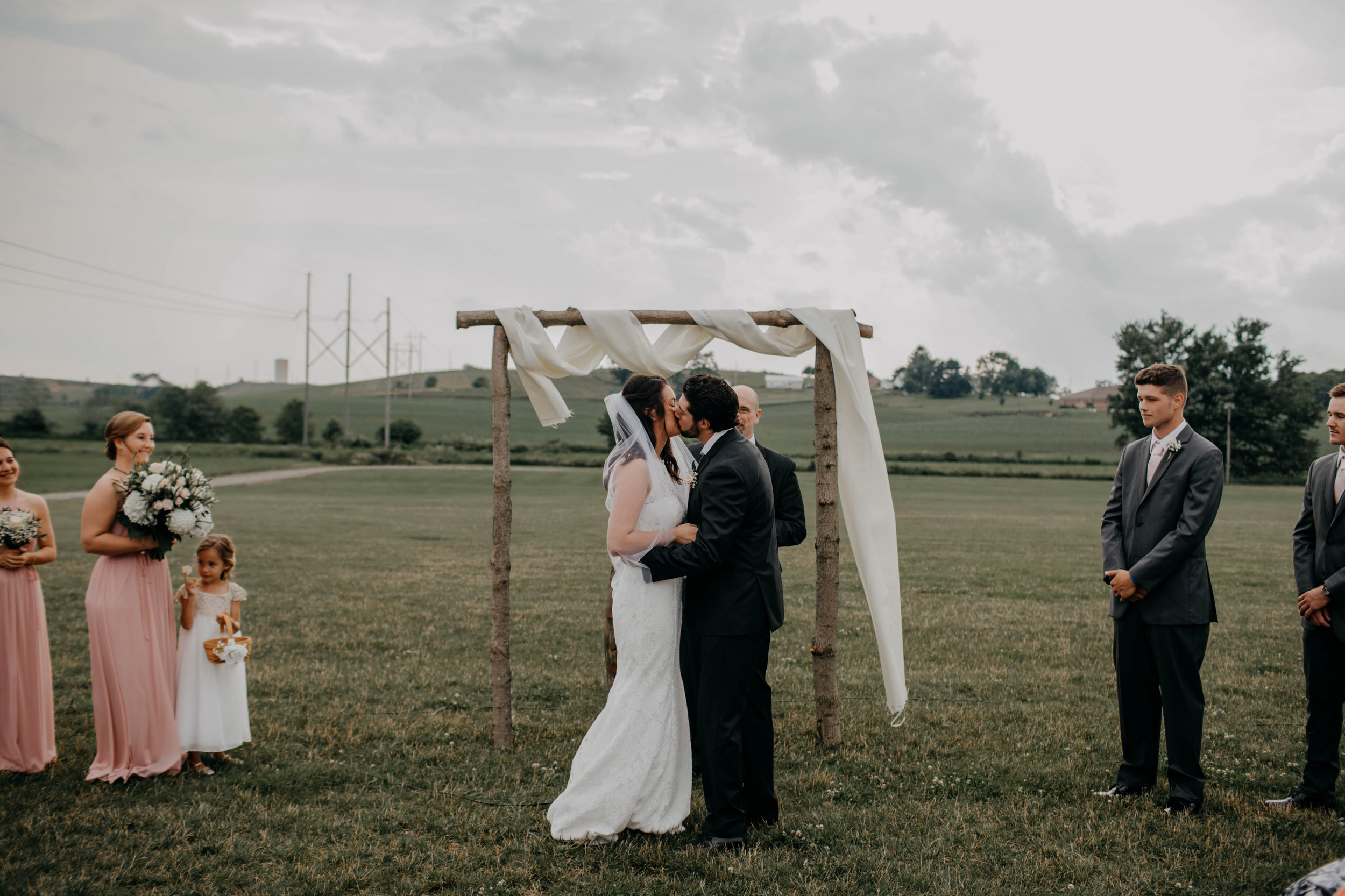 ohio amish country intimate wedding rainy day wedding84.jpg