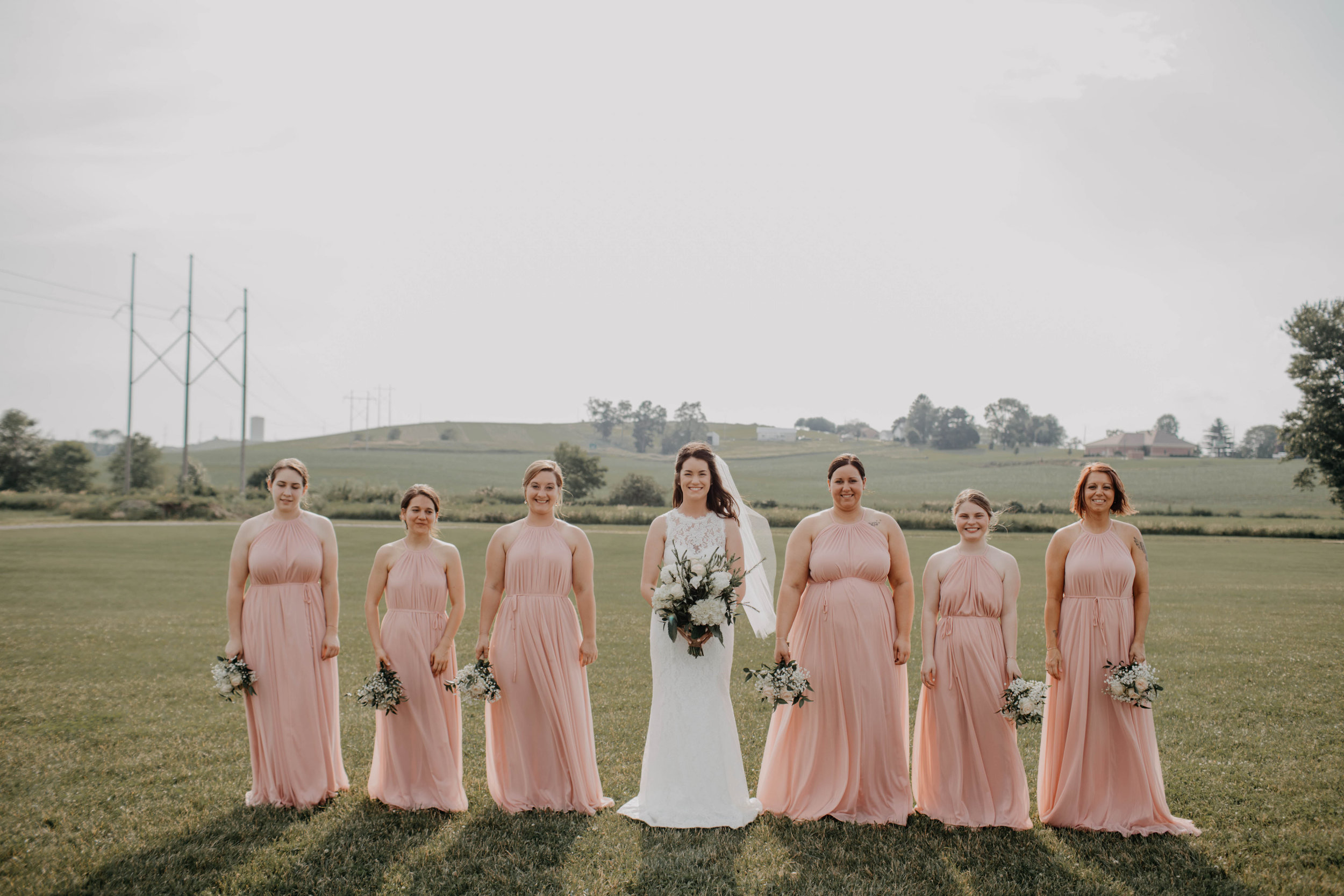ohio amish country intimate wedding rainy day wedding97.jpg