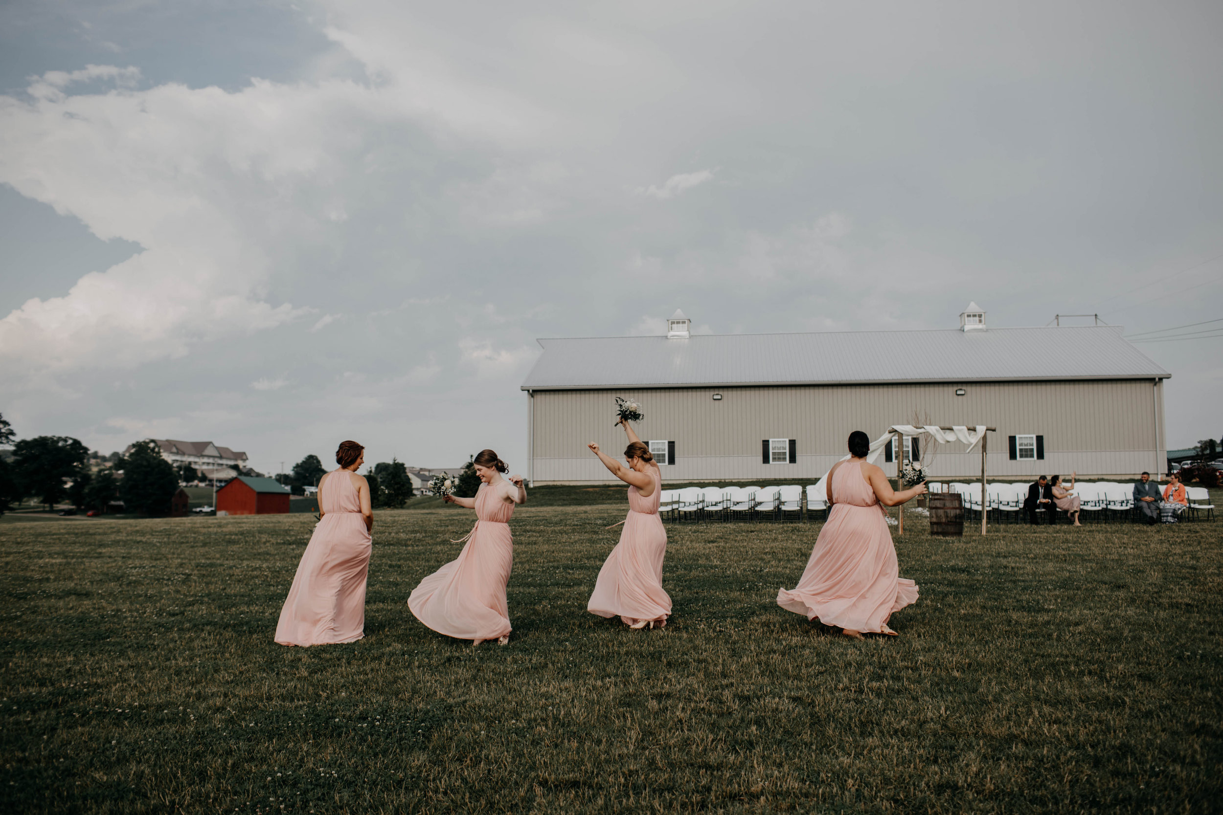 ohio amish country intimate wedding rainy day wedding102.jpg
