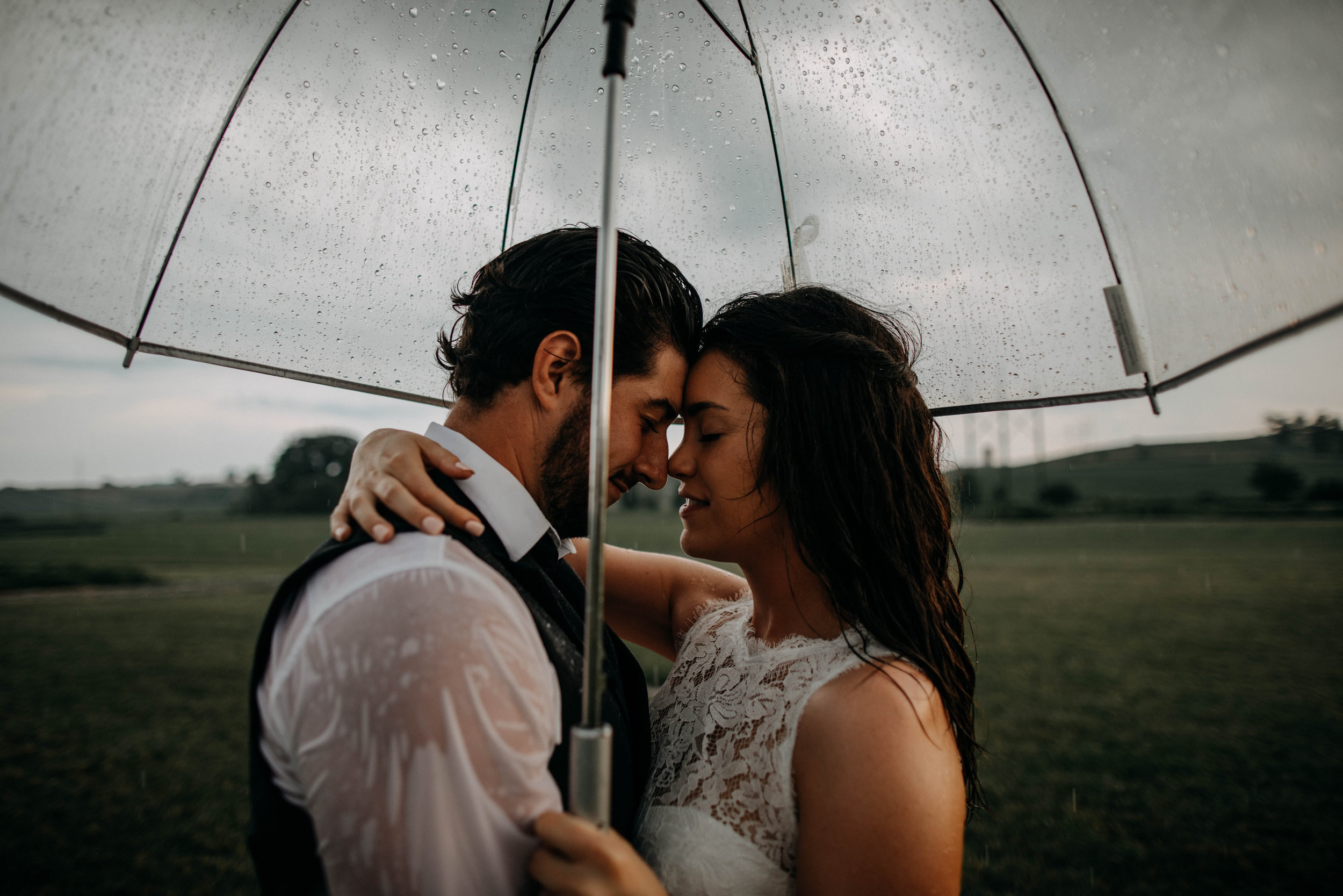 ohio amish country intimate wedding rainy day wedding113.jpg