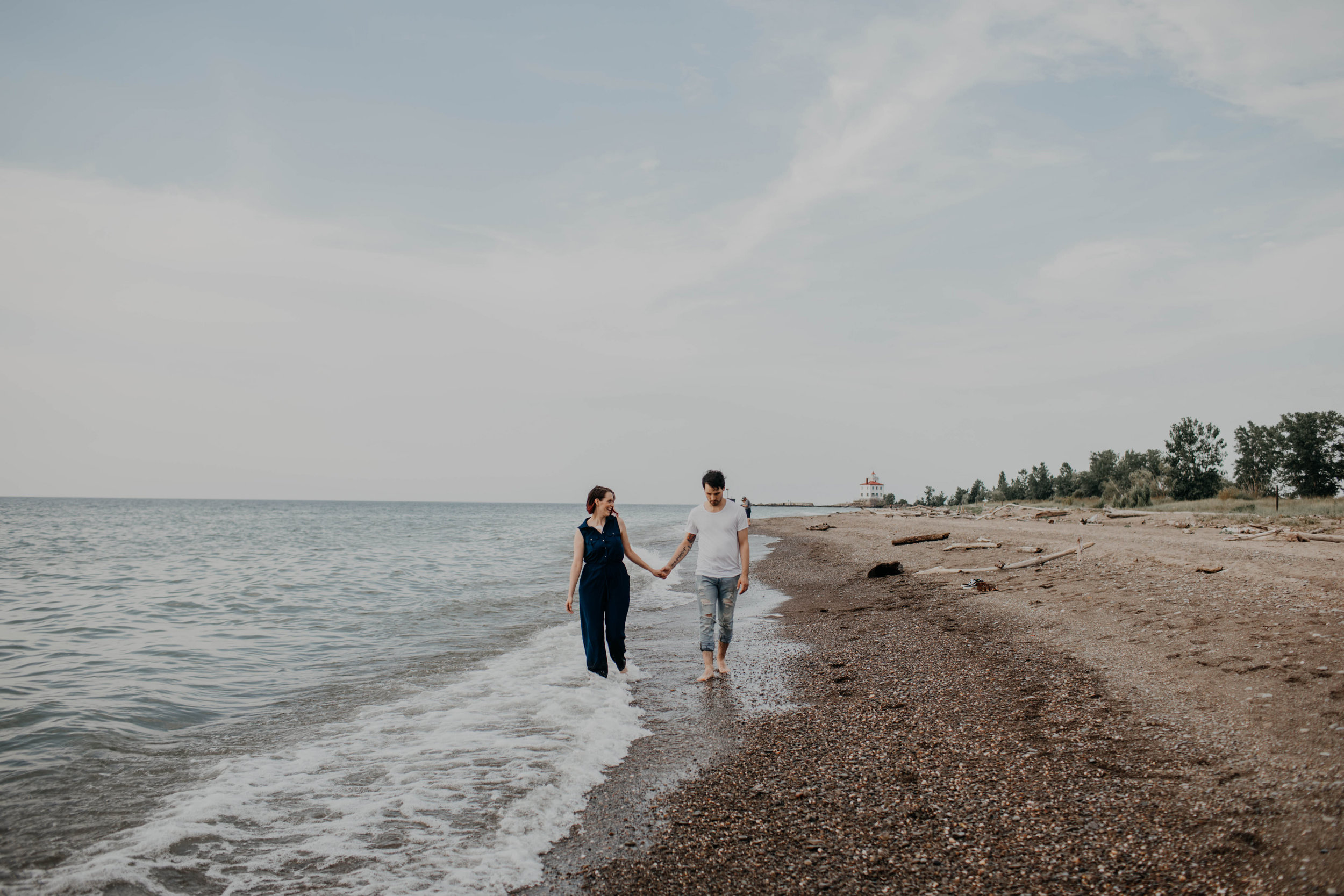 Headlands Beach State Park Mentor Ohio Photo Session wedding anniversary photo session grace e jones photography107.jpg