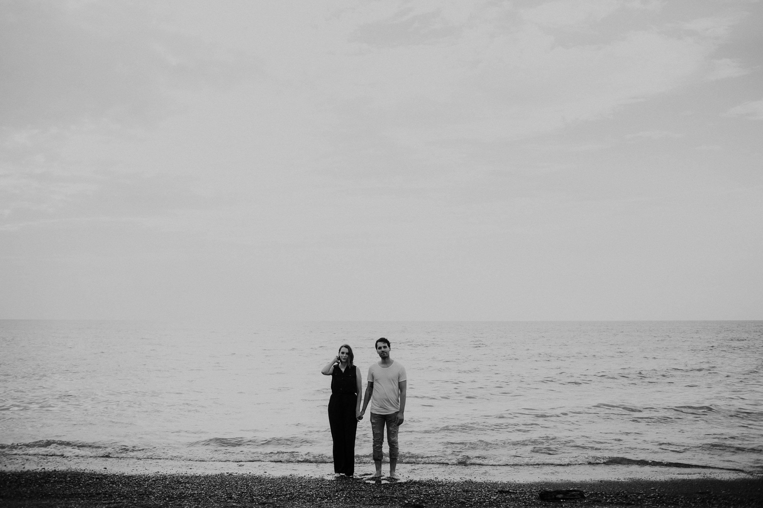 Headlands Beach State Park Mentor Ohio Photo Session wedding anniversary photo session grace e jones photography111.jpg