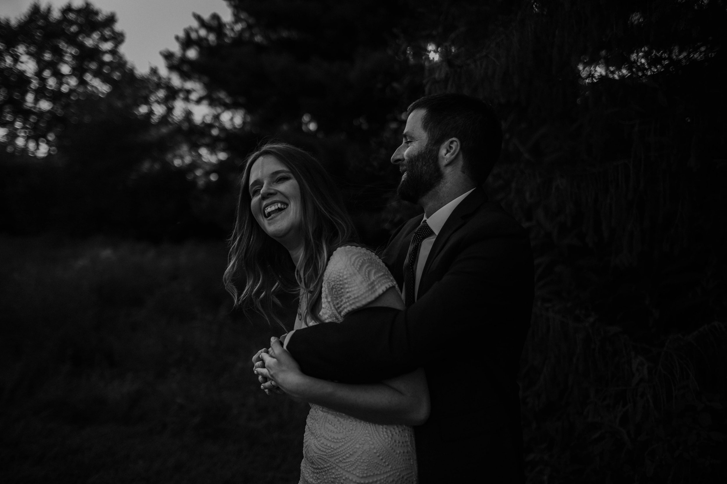 untraditional intimate bed and breakfast wedding orchard house bed and breakfast wedding granville ohio132.jpg