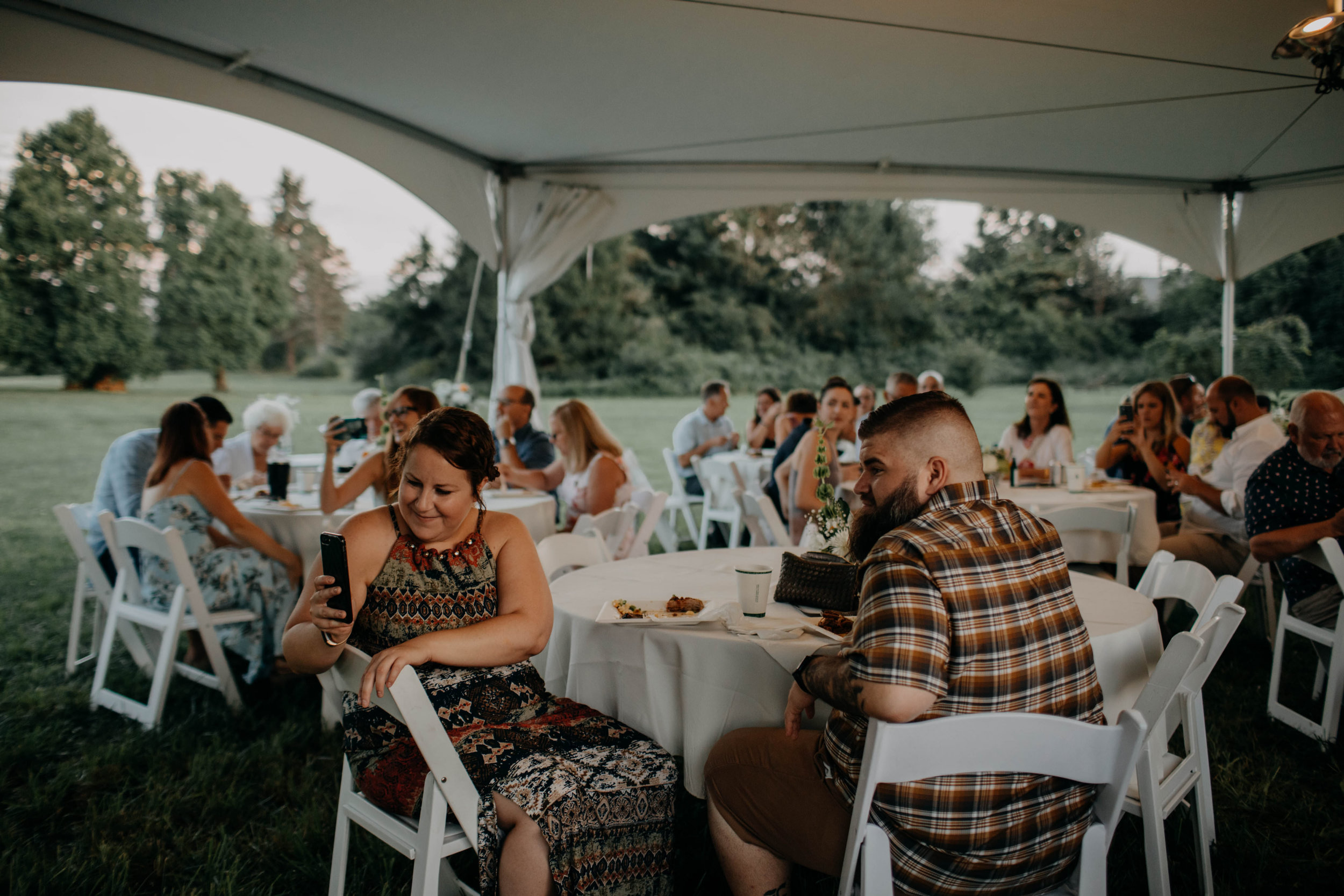 untraditional intimate bed and breakfast wedding orchard house bed and breakfast wedding granville ohio232.jpg