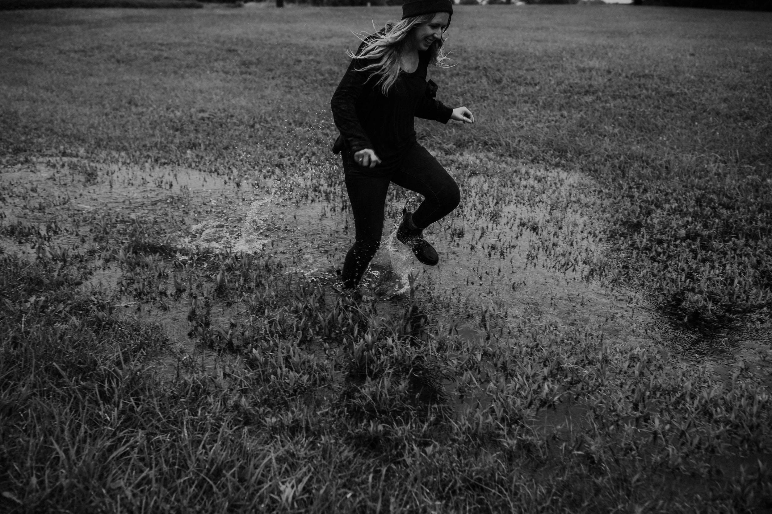 Grace Jones Favorites-0021.jpg