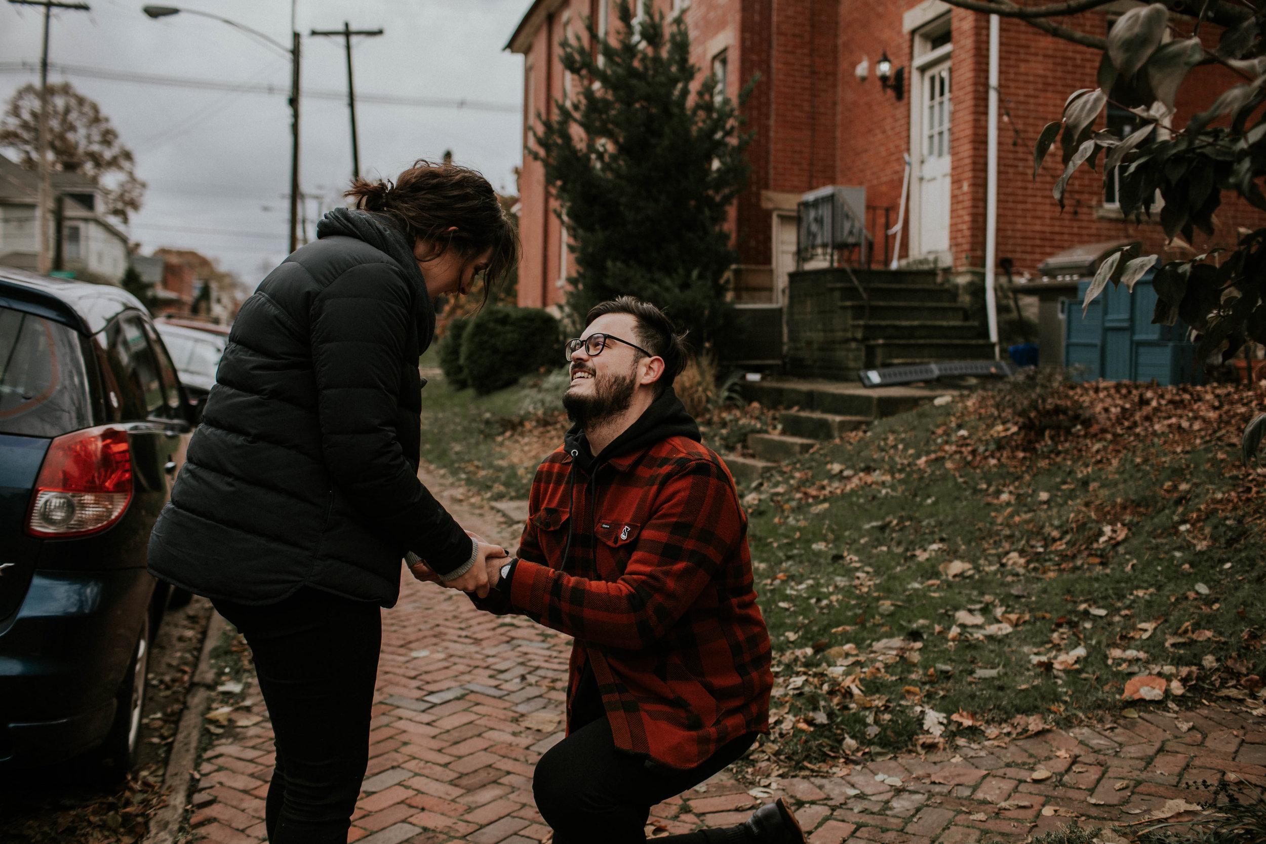 Columbus+Ohio+surprise+engagement+photos+grace+e+jones+photography+97.jpg