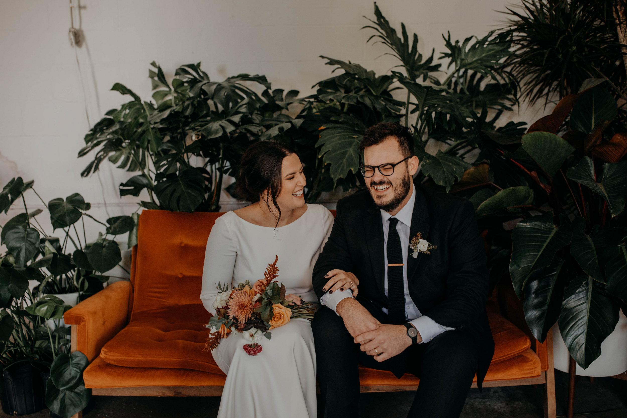 Fern shop Cincinnati intimate wedding ohio wedding photographer grace e jones photography232.jpg