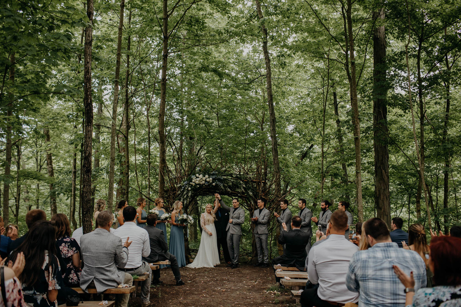 Columbus+ohio+wedding+photographer+canyon+run+ranch+wedding+grace+e+jones+photography+wedding+photographer301.JPG