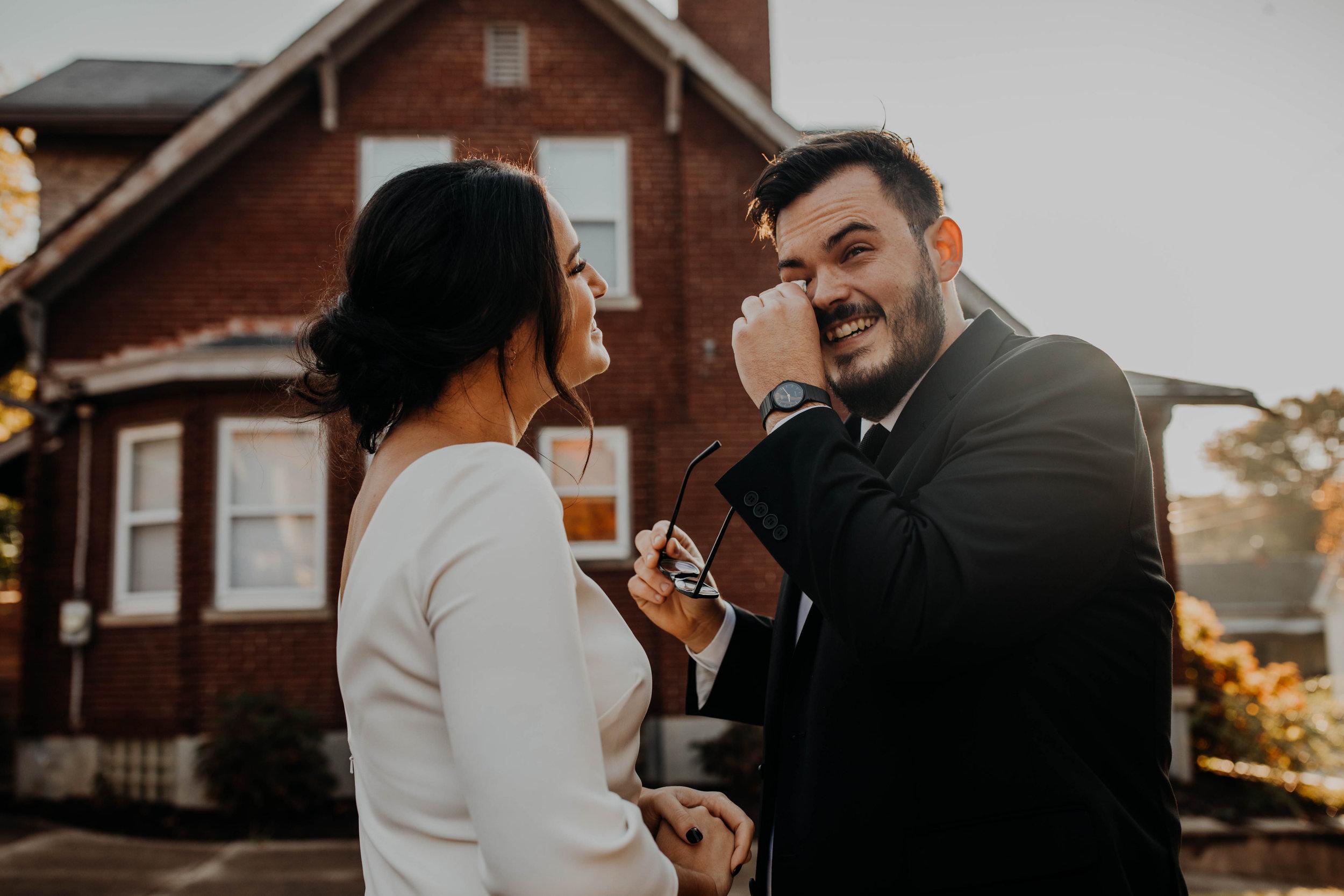 Fern shop Cincinnati intimate wedding ohio wedding photographer grace e jones photography319.jpg