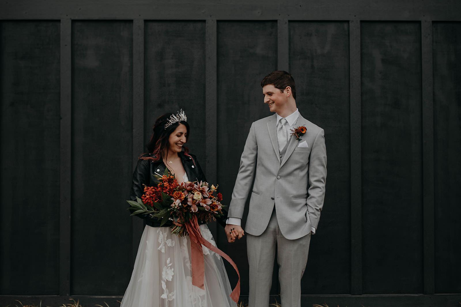 witchy-winter-wedding-bre-smo-at-oak-grove-jorgensen-farm-wedding-columbus-ohio-grace-e-jones-photography154.jpg